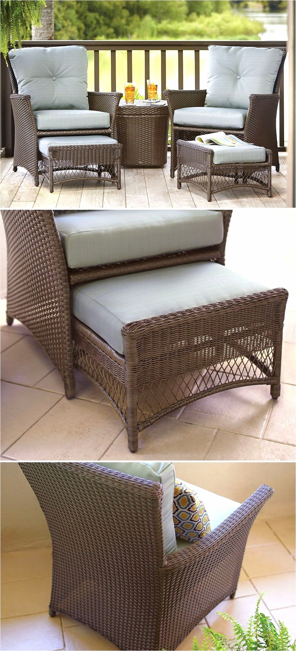 Des Moines Craigslist Patio Furniture Furniture Stores In ...