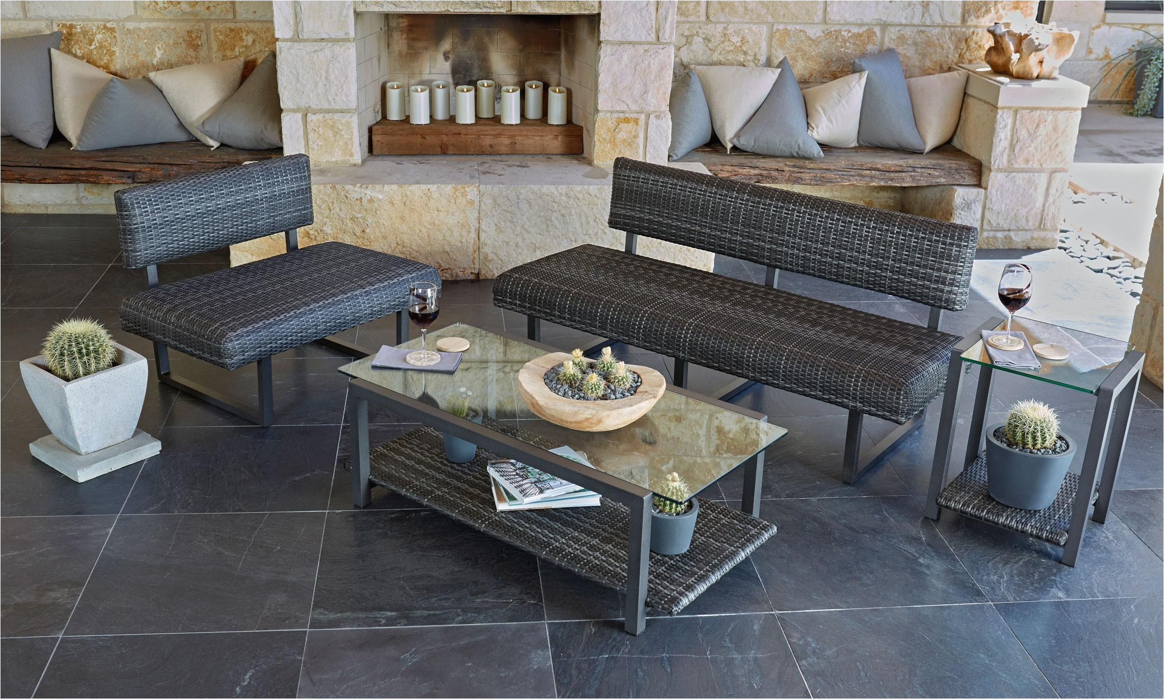 patio furniture stores in des moines ia open world throughout best