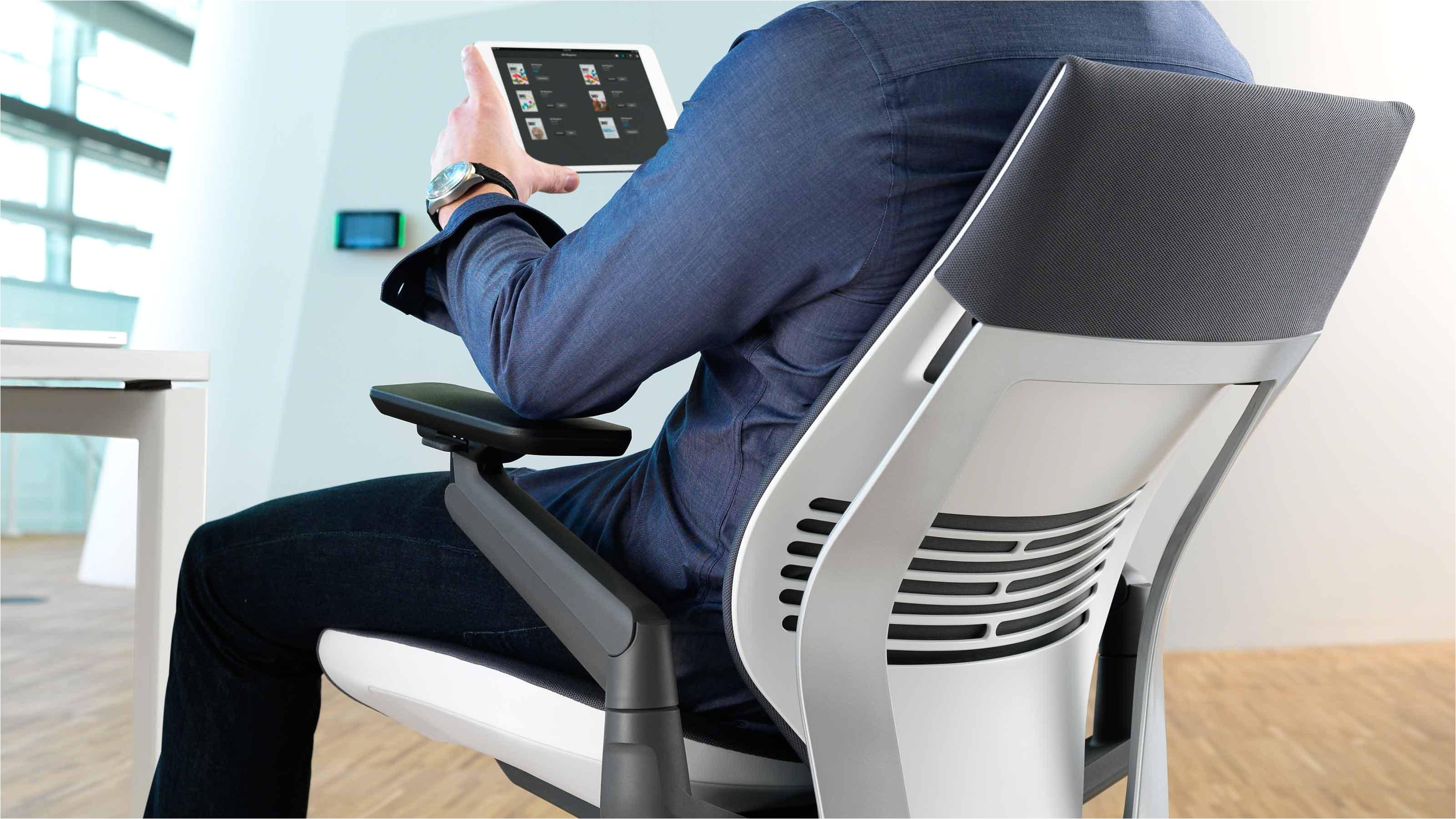 gesture chair tablet 13 0004200 jpg