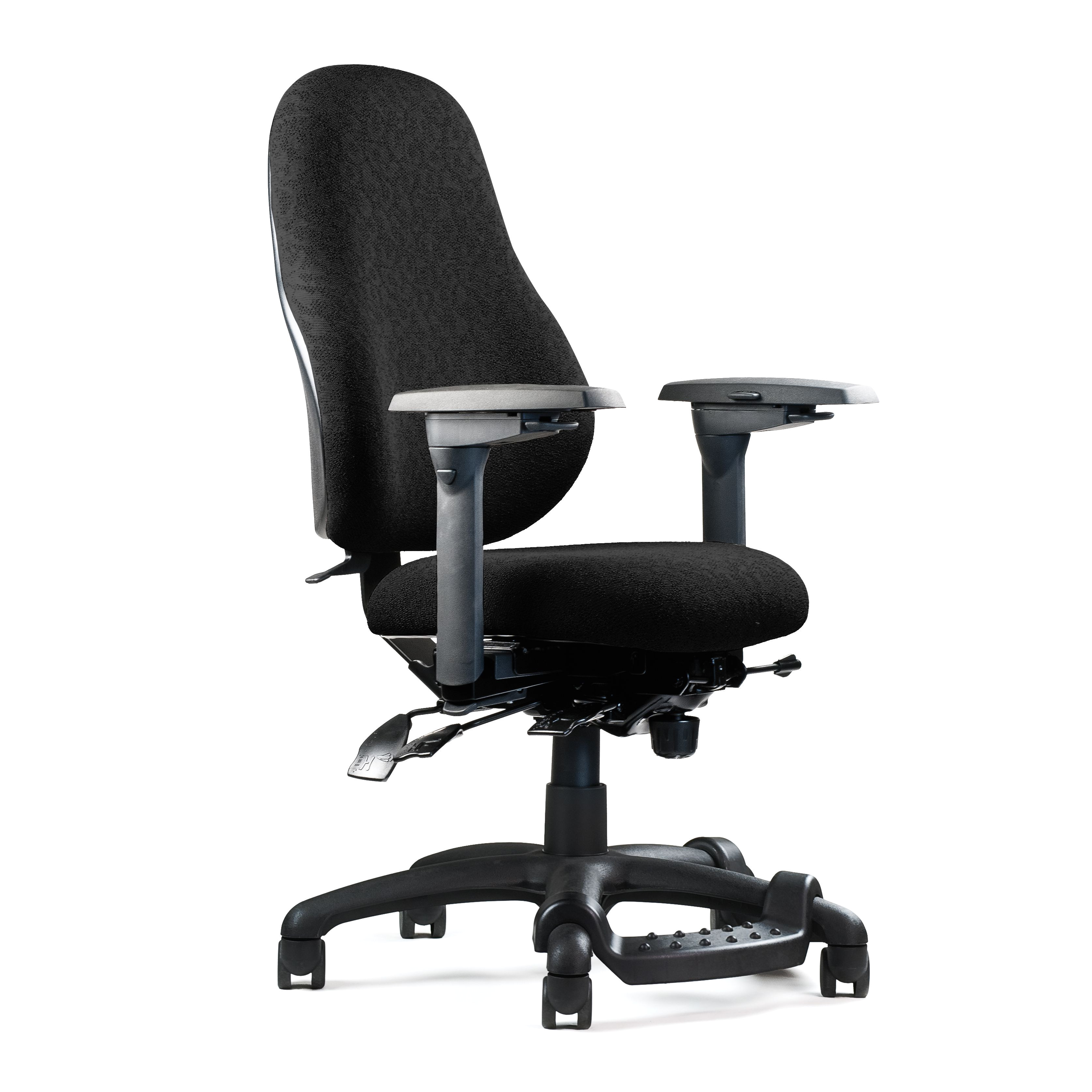 pin by good furniture on office chair pinterest footrest