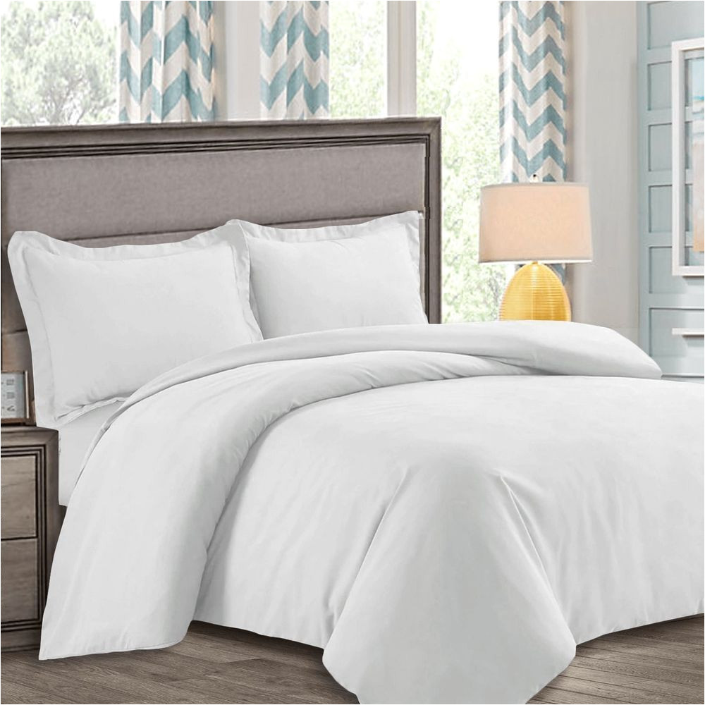 ultra soft premium goose down alternative comforter 6 classic colors 01 nestlbedding