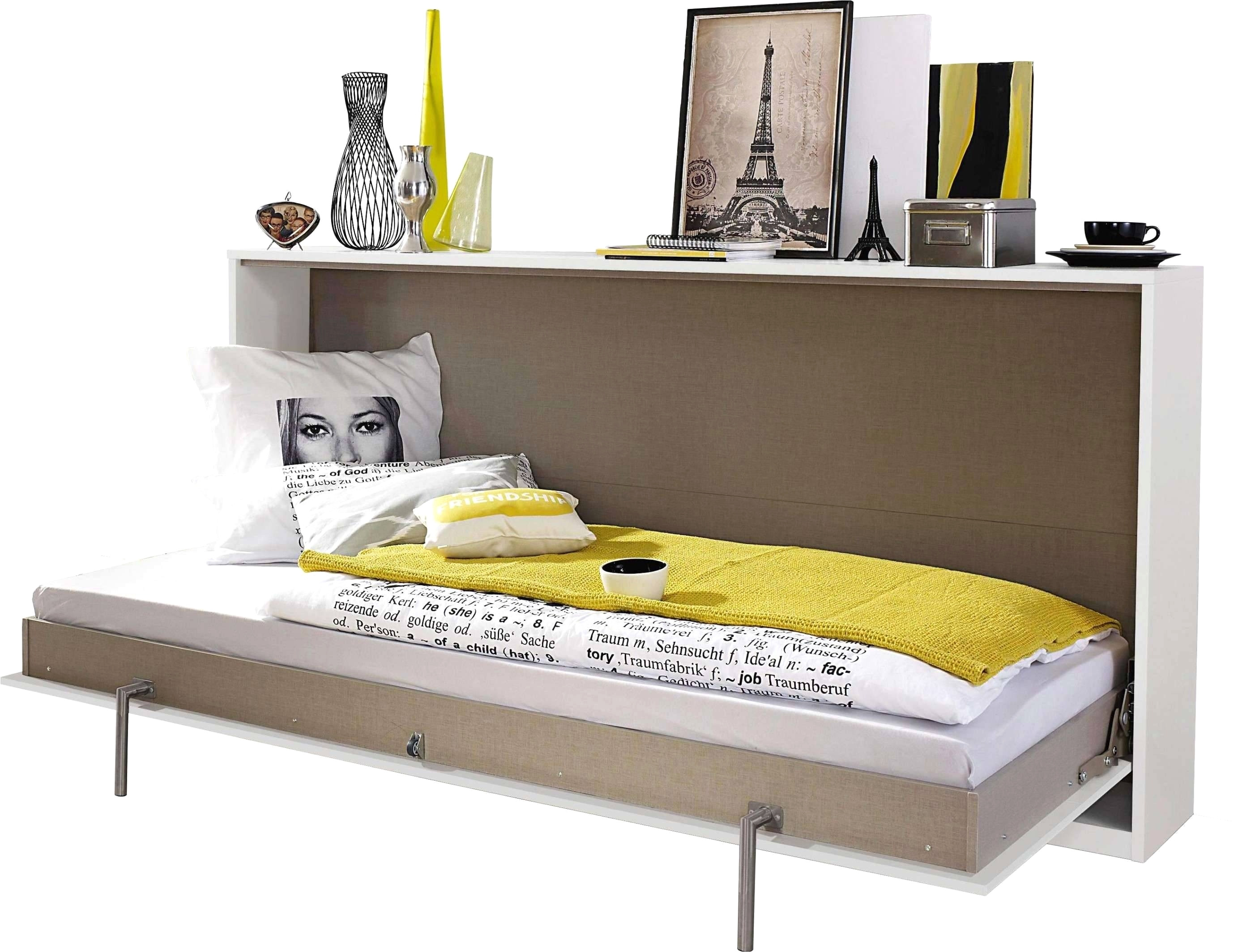 Difference Between Ikea Slatted Bed Base Adinaporter