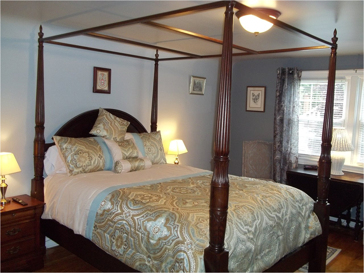 abide within bed breakfast updated 2019 prices specialty b b reviews truro nova scotia tripadvisor