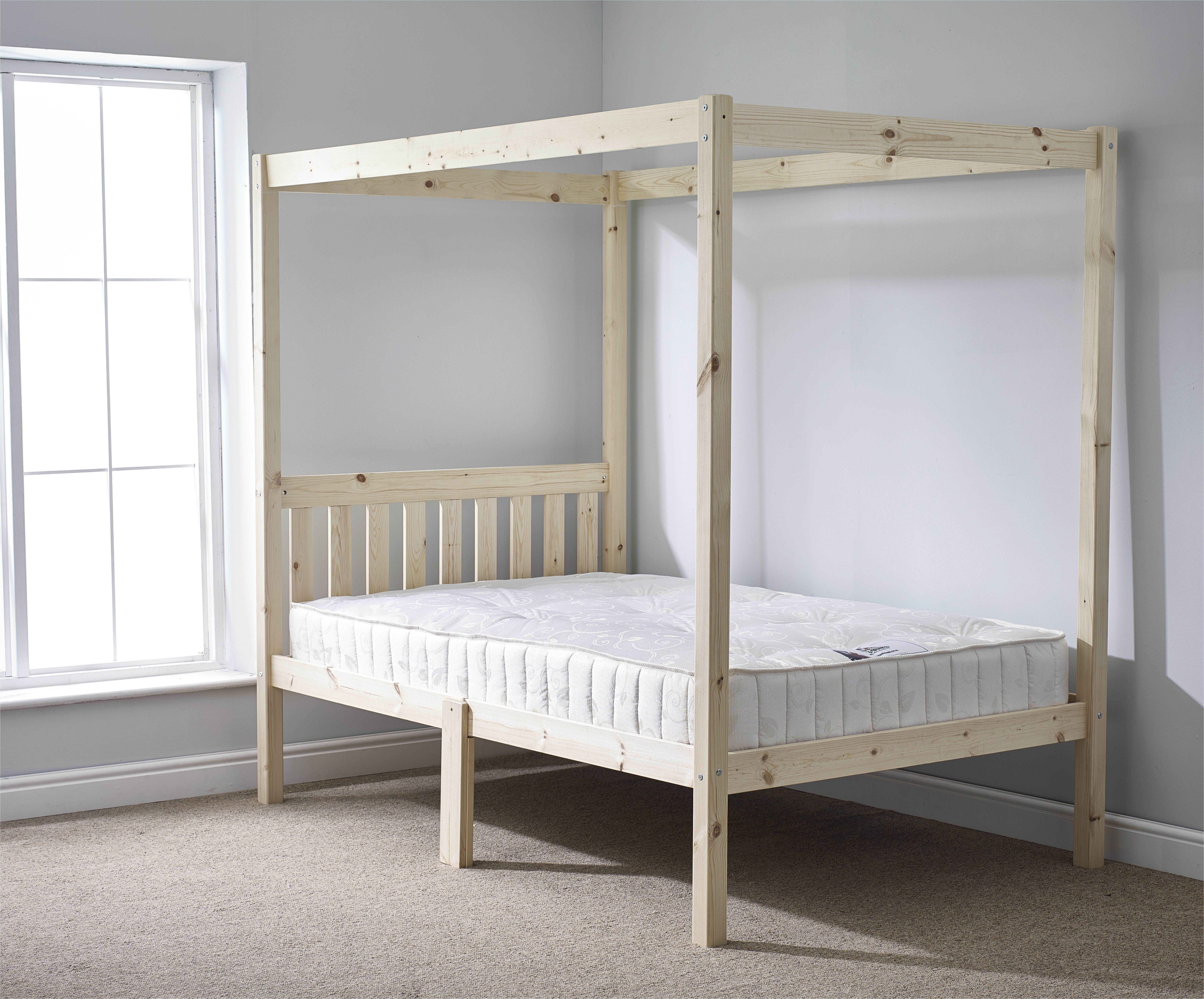 enfield canopy bed jpg