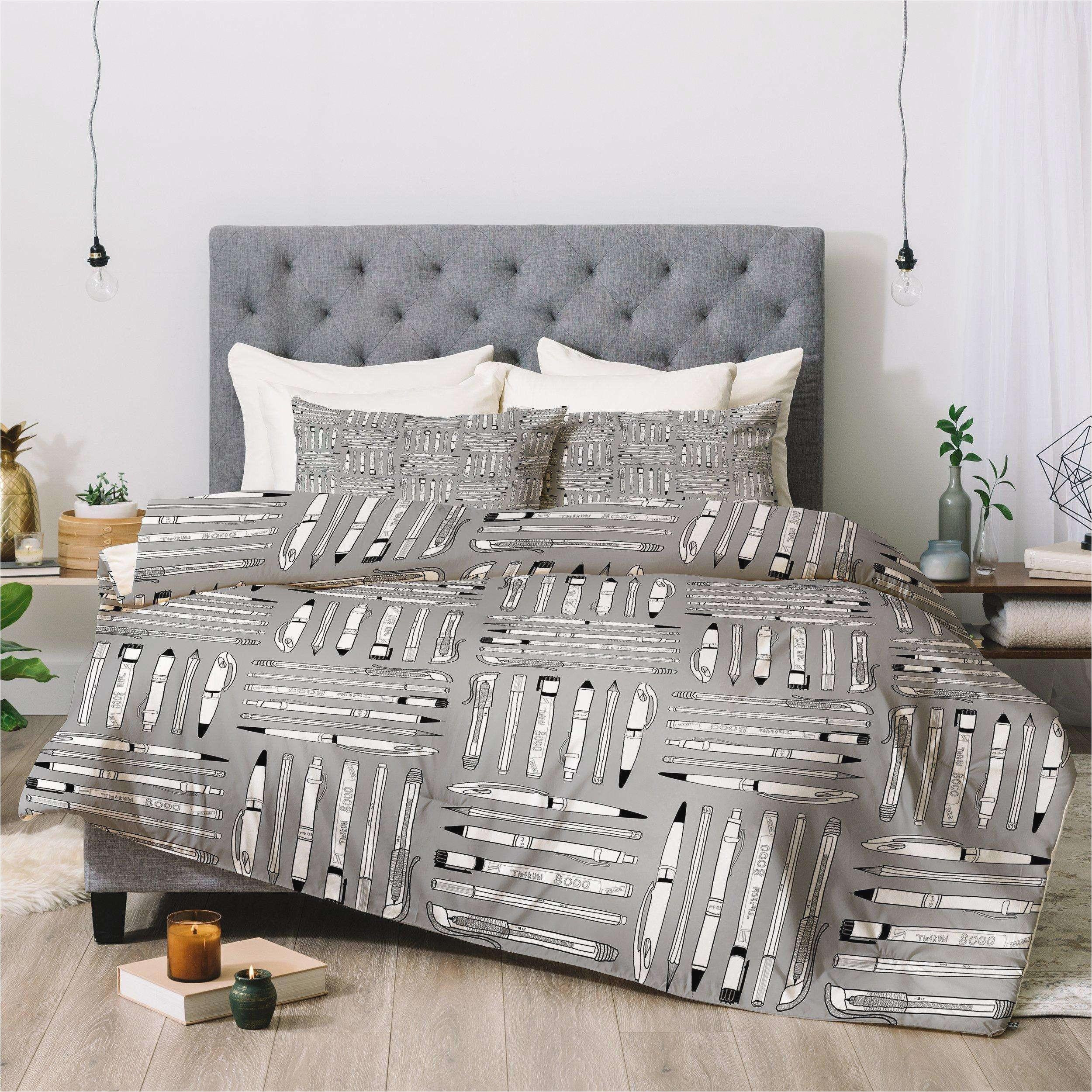 modern bedroom decor awesome purple bedroom ideas elegant modern white walls new brick walls 0d