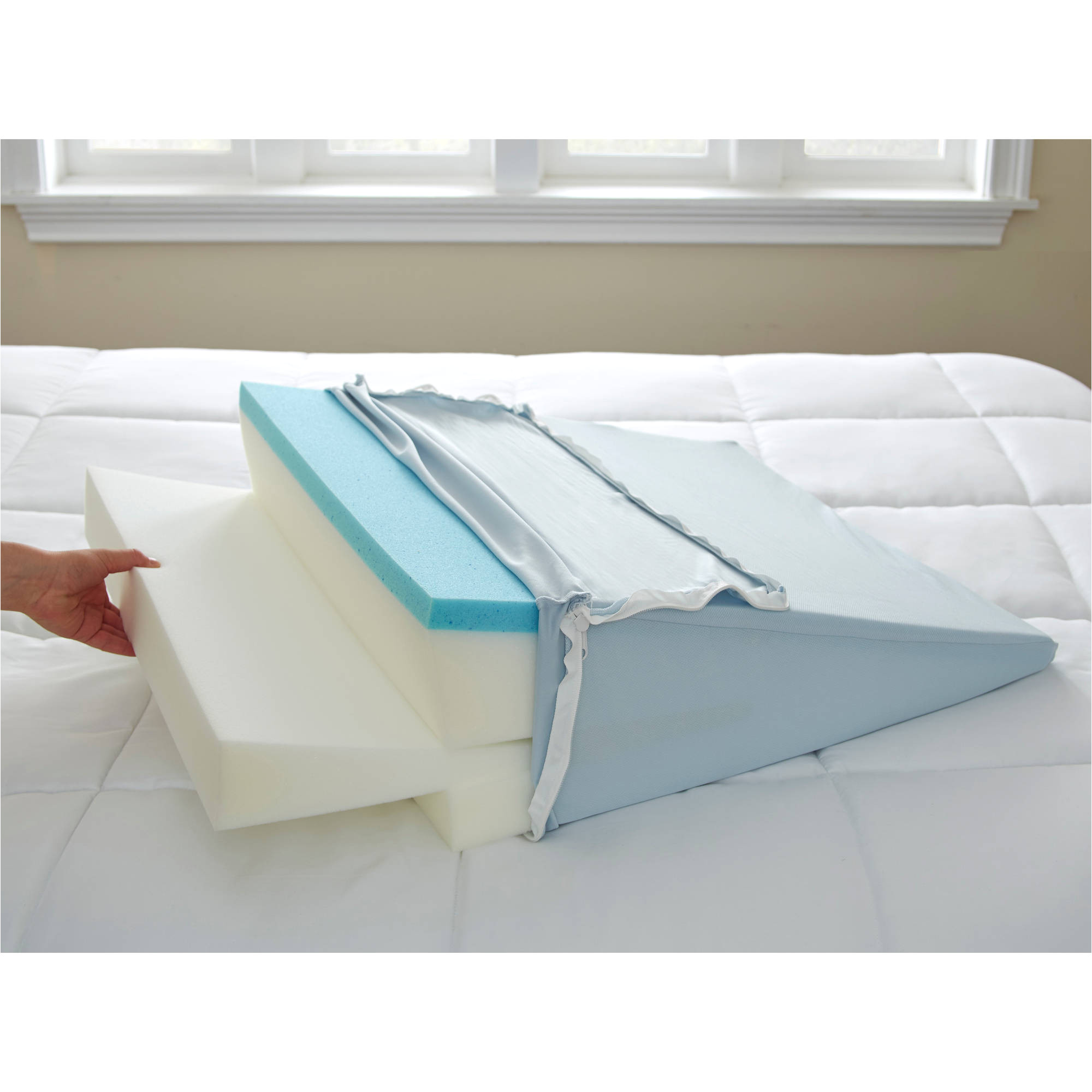 mattress design modern sleep number bed alaska