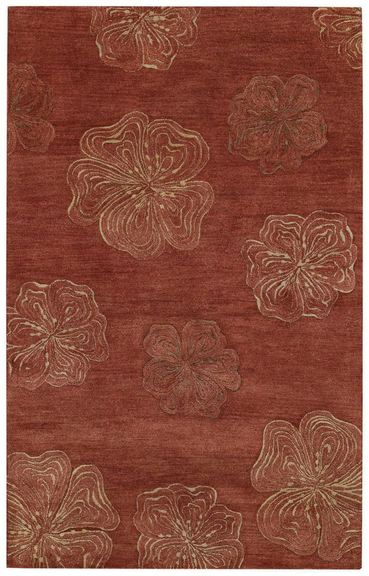 Discontinued Karastan Rug Patterns 12 Best Stuff to Buy Images On Pinterest area Rugs Rugs and Rugs Usa