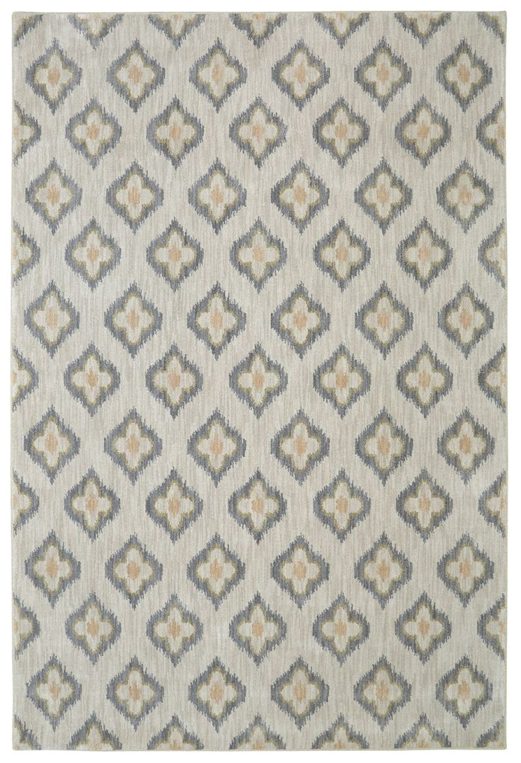 baldwin area rug