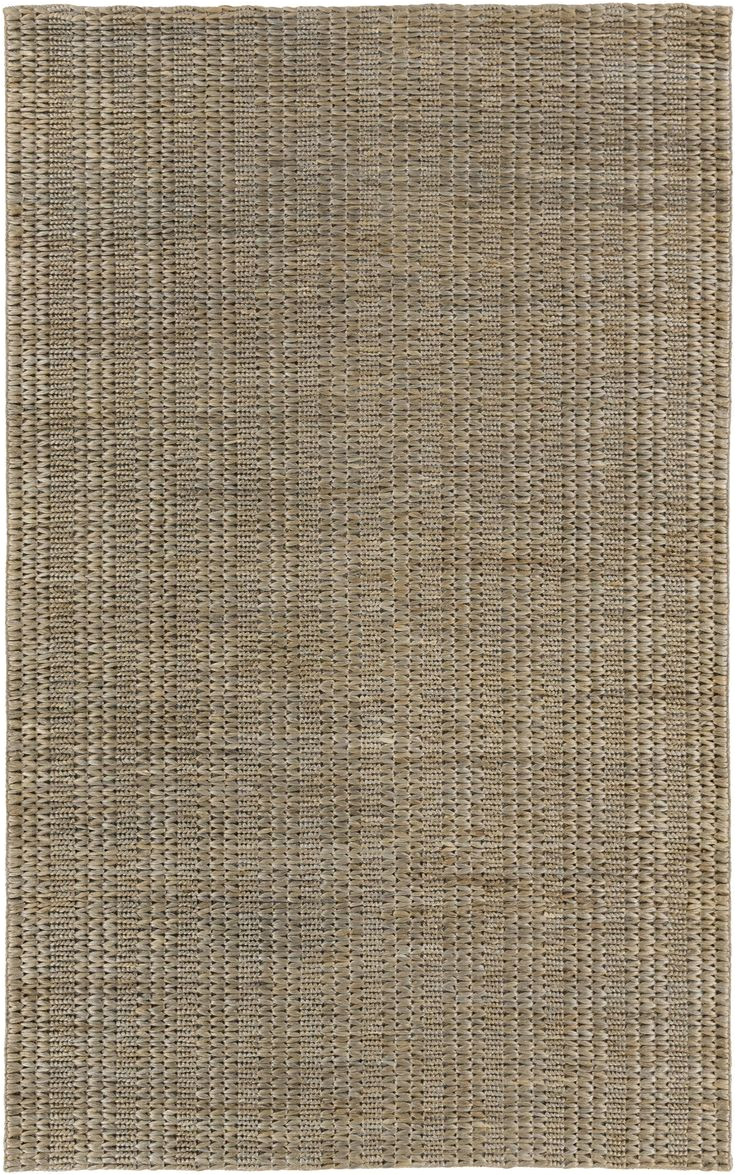 surya tro1031 tropics gray rectangle area rug