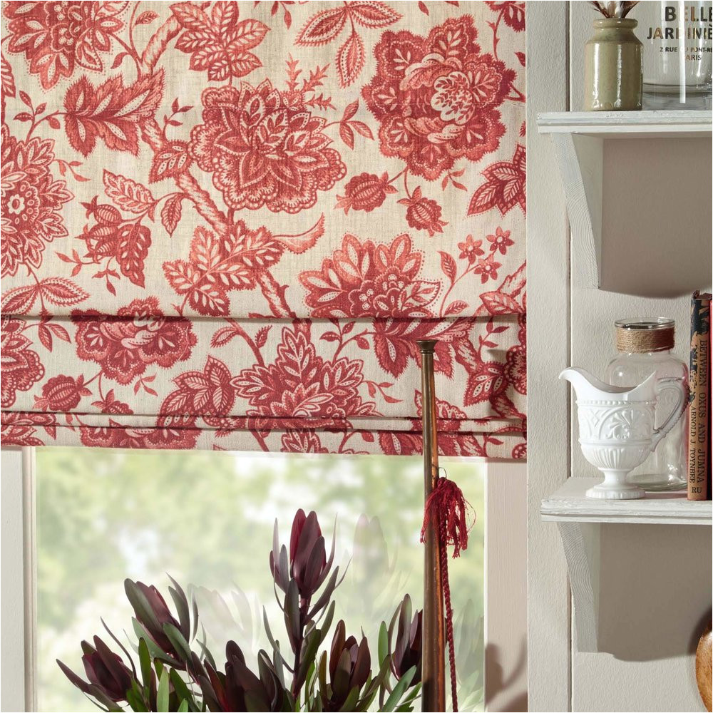iliv fabrics curtains blinds jpg