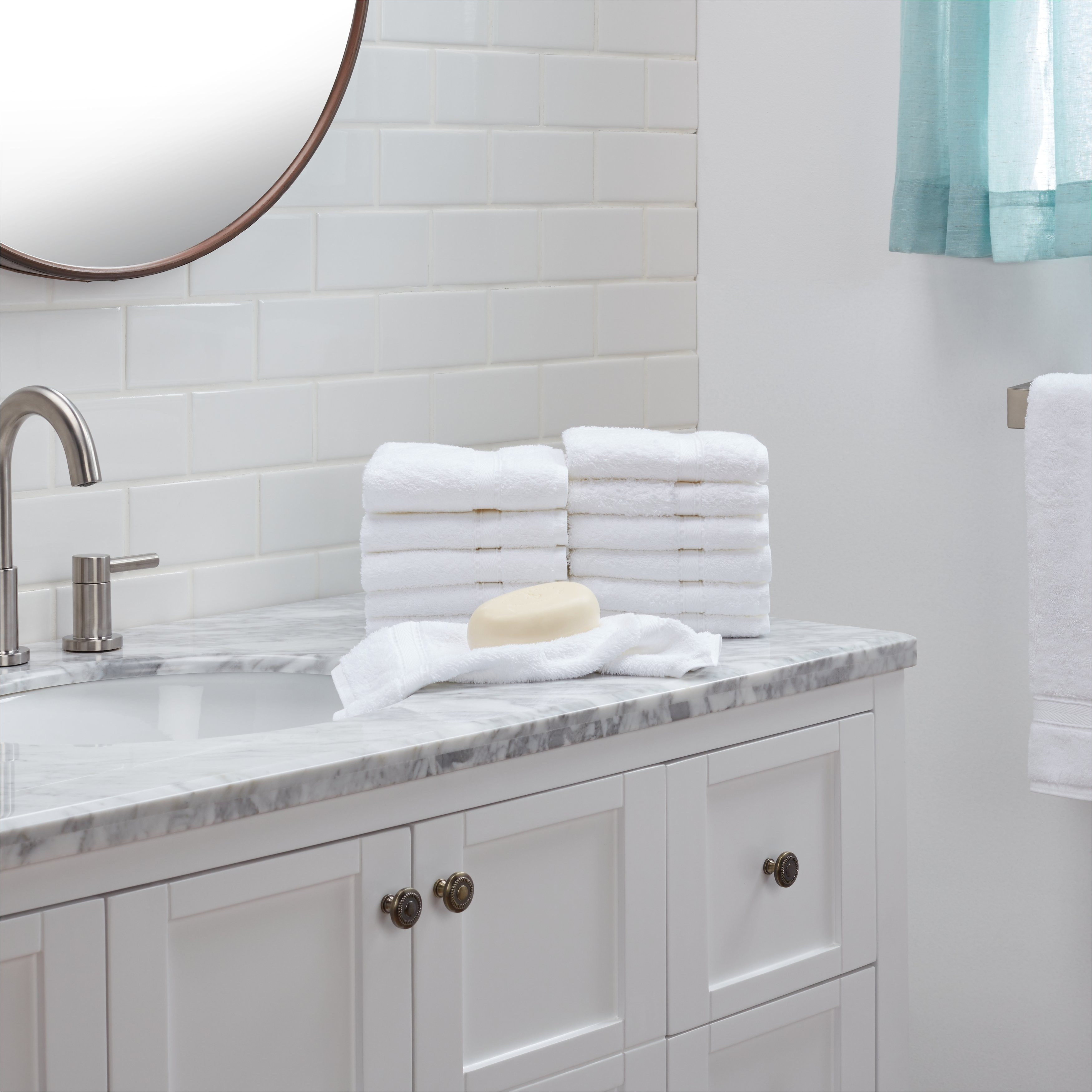 bath towels shop our best bedding bath deals online at overstock com