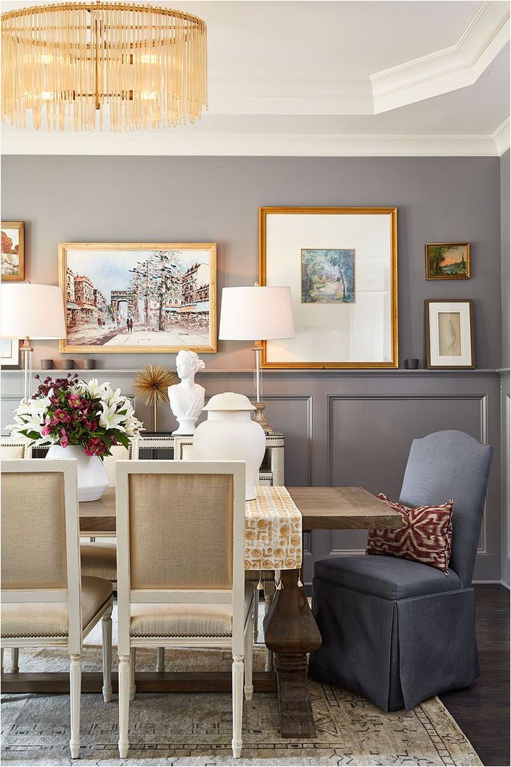 home tour natalie nassar s layered family home