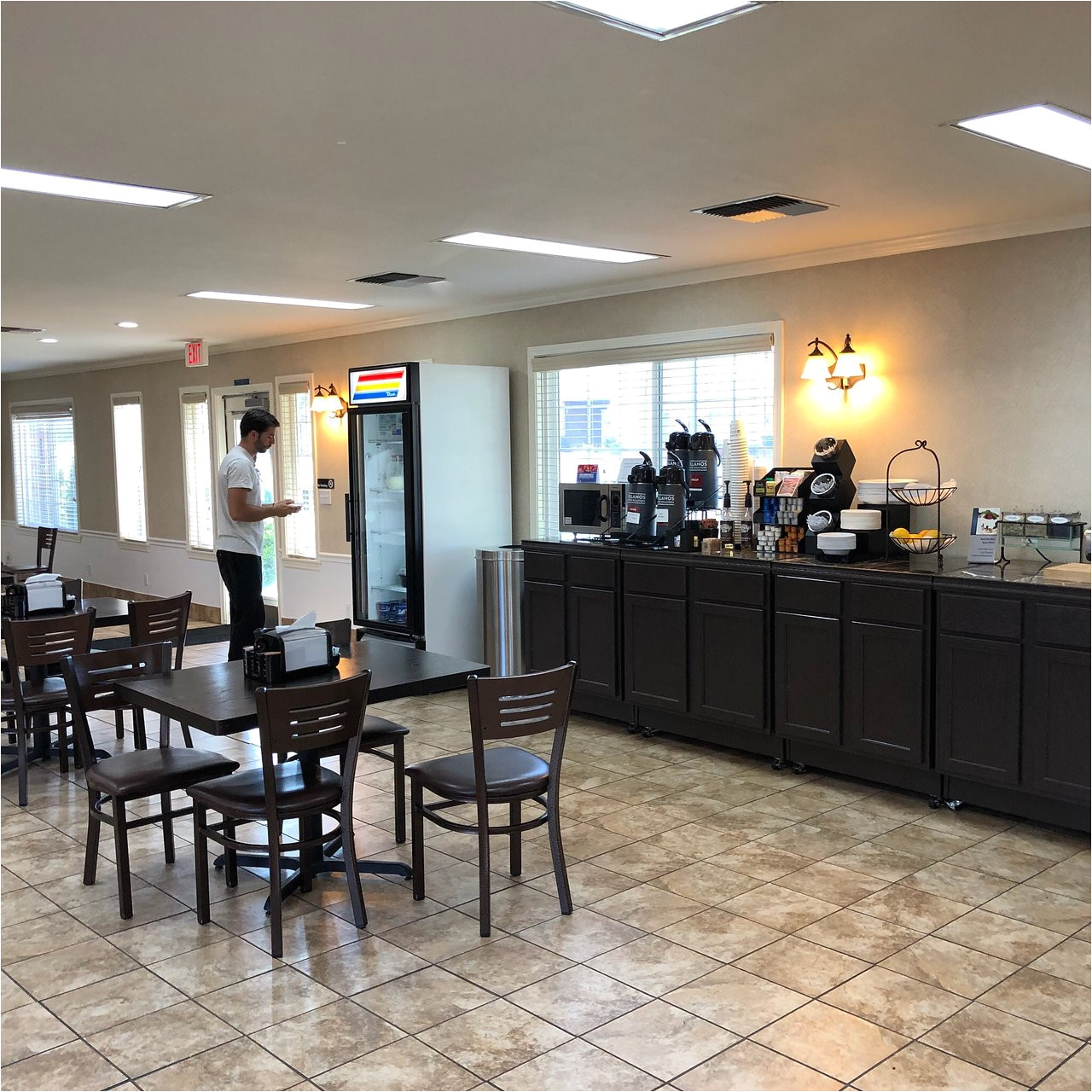 best western lakewood 93 i 1i 2i 6i updated 2019 prices hotel reviews wa tripadvisor