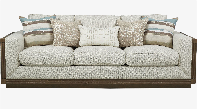 top discount furniture fort pierce best home design fresh under interior design trends