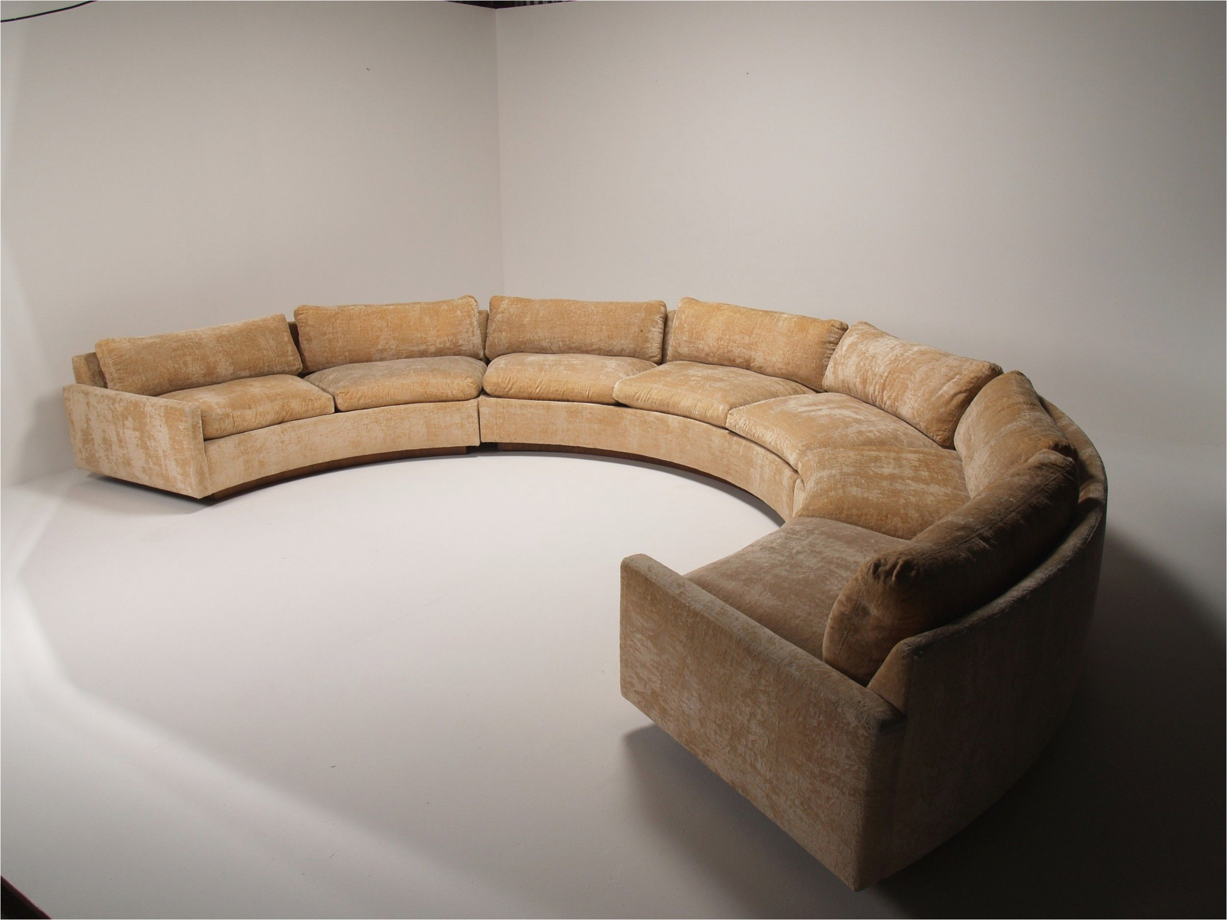 new discount furniture fort pierce nice home design top and home ideas