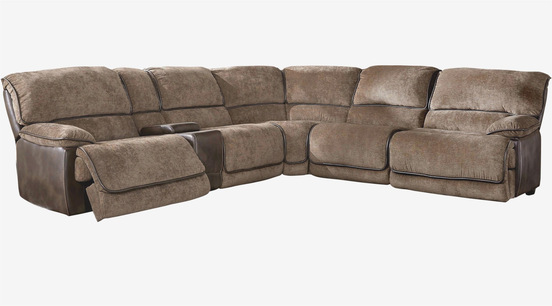 Discount Furniture In fort Pierce Cool Discount Furniture fort Pierce Luxury Home Design Amazing