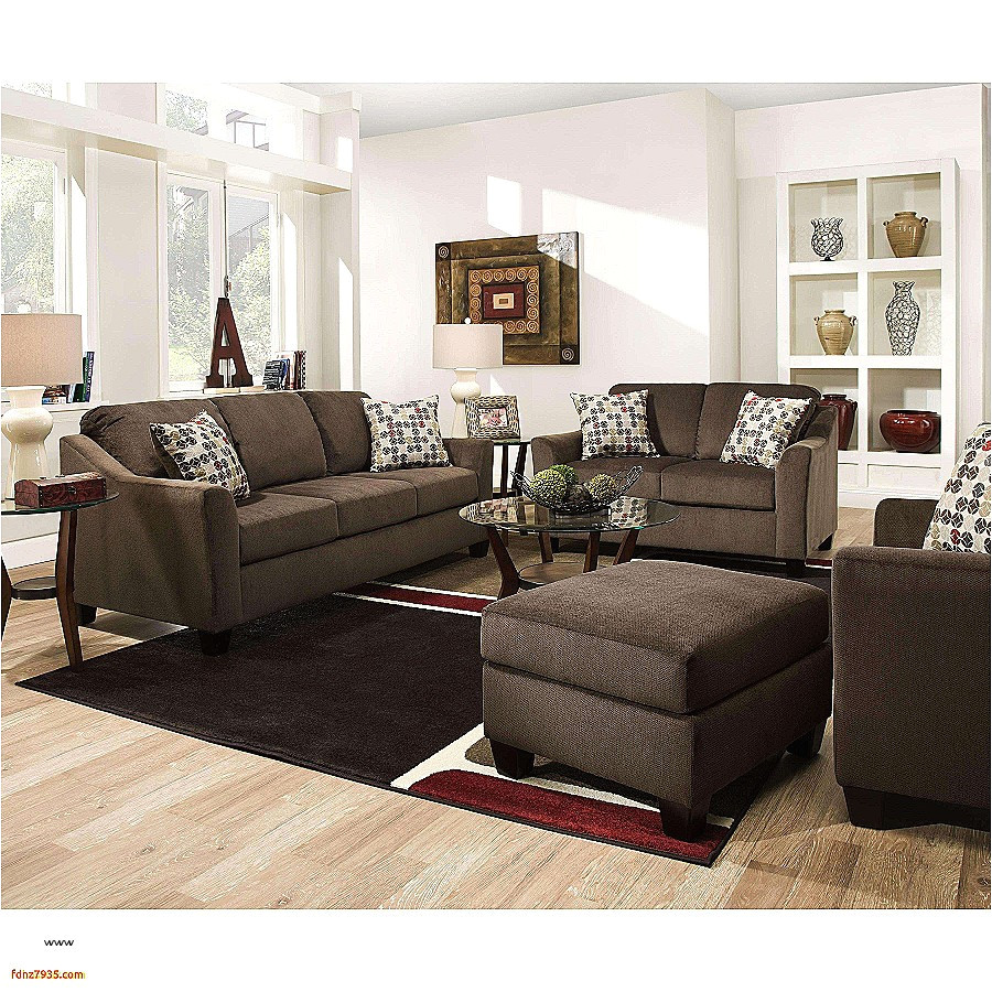 full size of furniture cheap small couches elegant furniture small couches elegant davenport couch 0d sectional