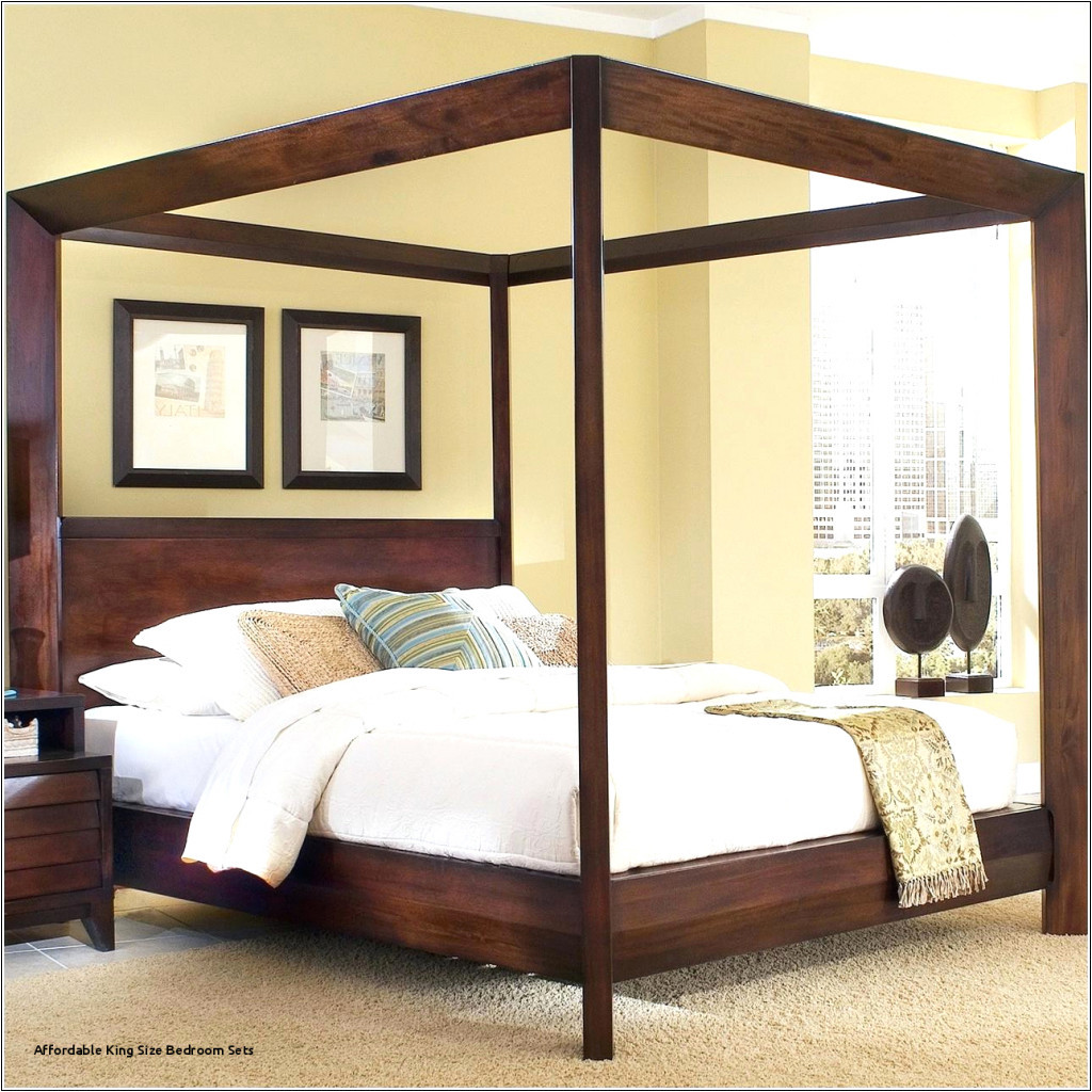 discount bedroom furniture ideas for king size bedroom furniture fresh ideas oak king bedroom set cool od