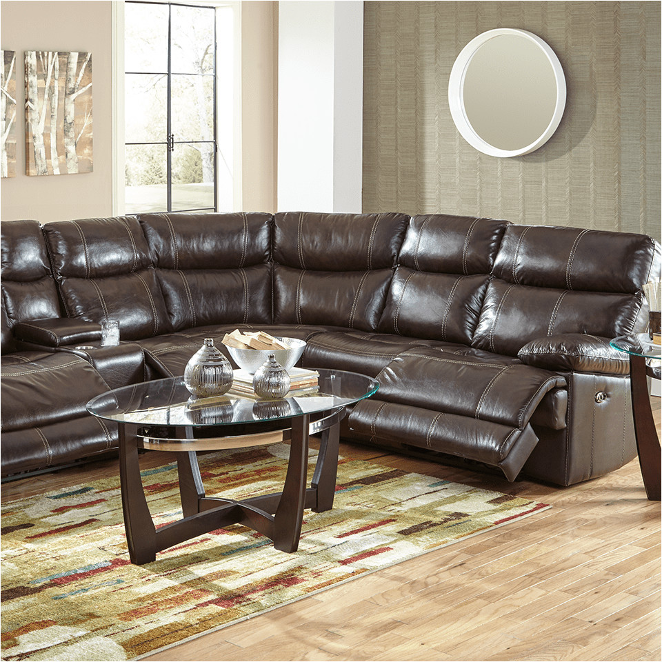 Discount Furniture In Pensacola Fl Adinaporter