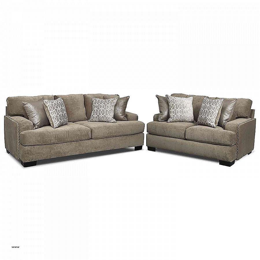 outside furniture inspirational stylish wicker outdoor patio furniture new wicker outdoor sofa 0d