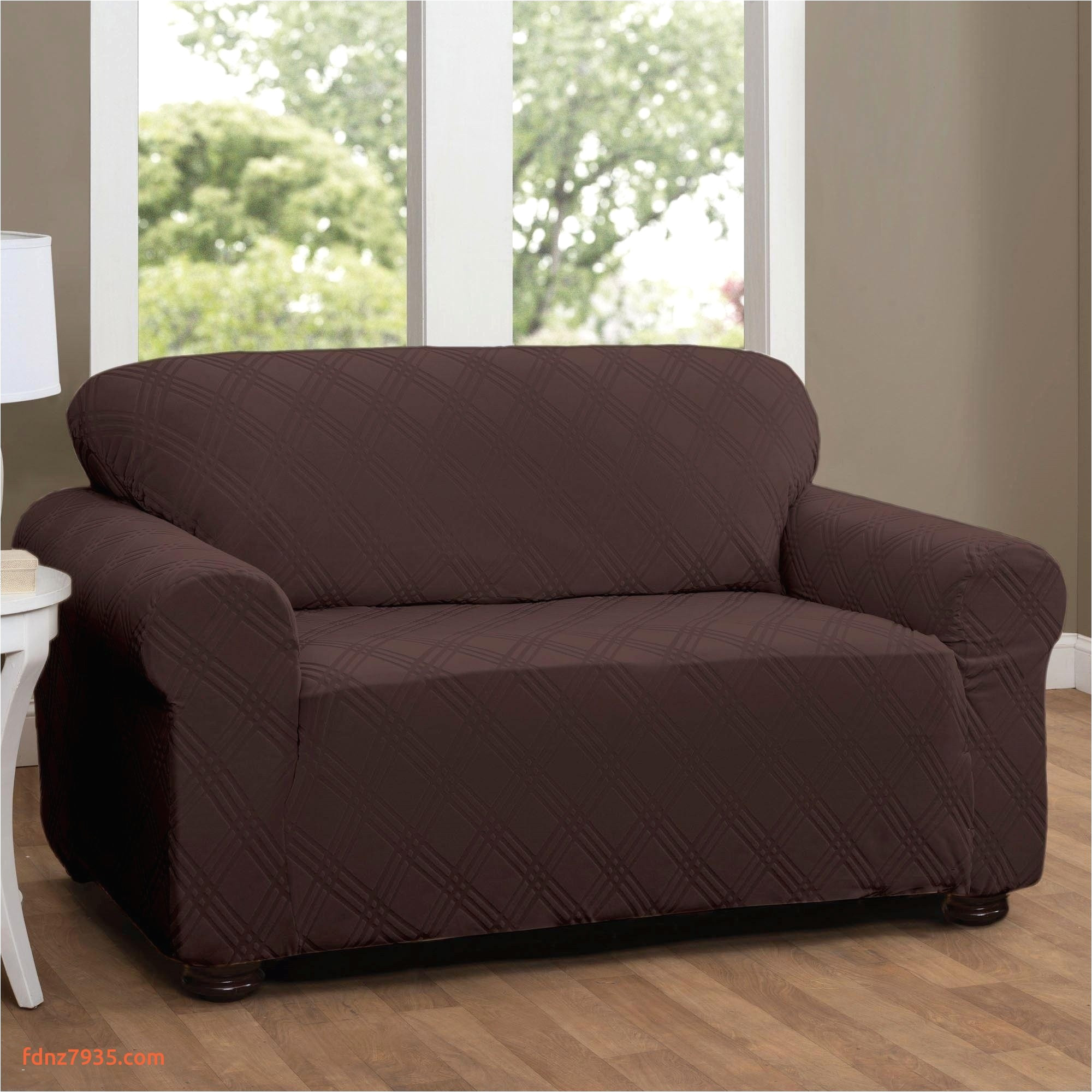 sectional sofas elegance furniture new couch fresh sectional couch 0d tags amazing new