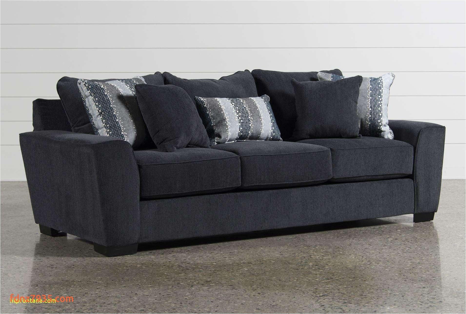 luxury sleeper sofa reviews fortable sleeper sofa fresh sofa recamiere 0d archives sofa