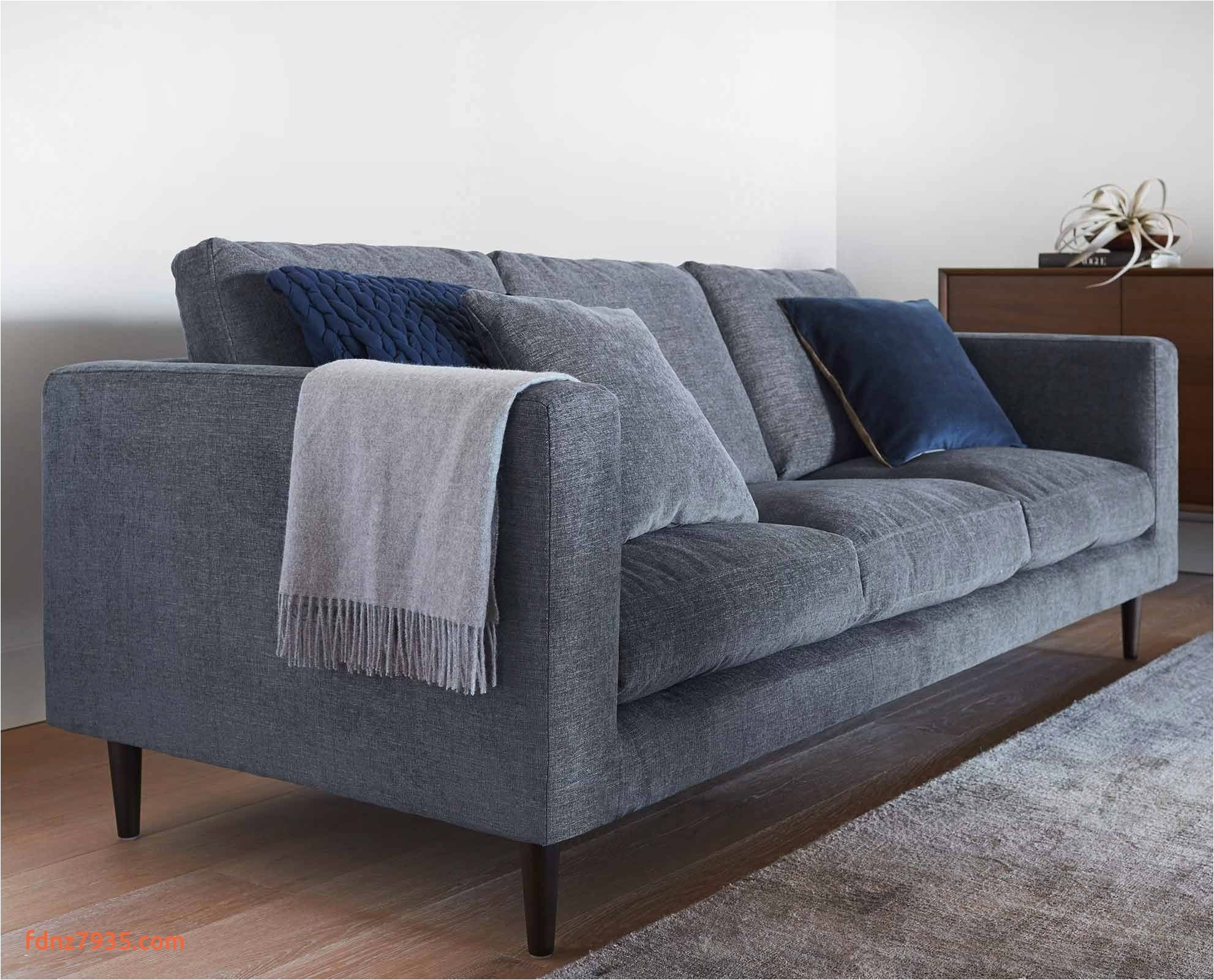 full size of futon exquisit wayfair futon couch furniture furniture www wayfair furniture 0d sleeper