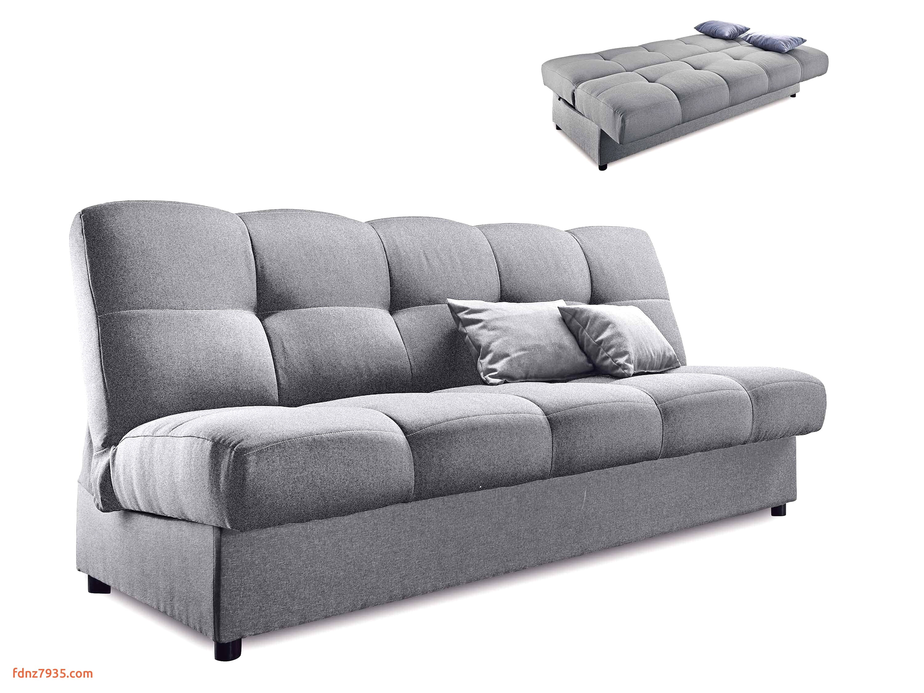 sleeper sofa reviews beautiful fortable futon sofa bed unique futon fabrik 0d stichworte