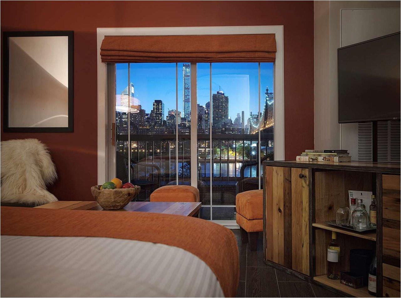 ravel hotel trademark collection 84 i 9i 9i updated 2019 prices reviews long island city new york tripadvisor