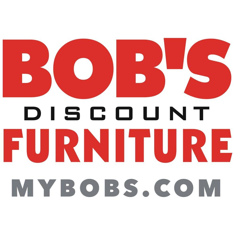 bob s discount furniture mattresses 7377 mcknight rd pittsburgh pa phone number yelp