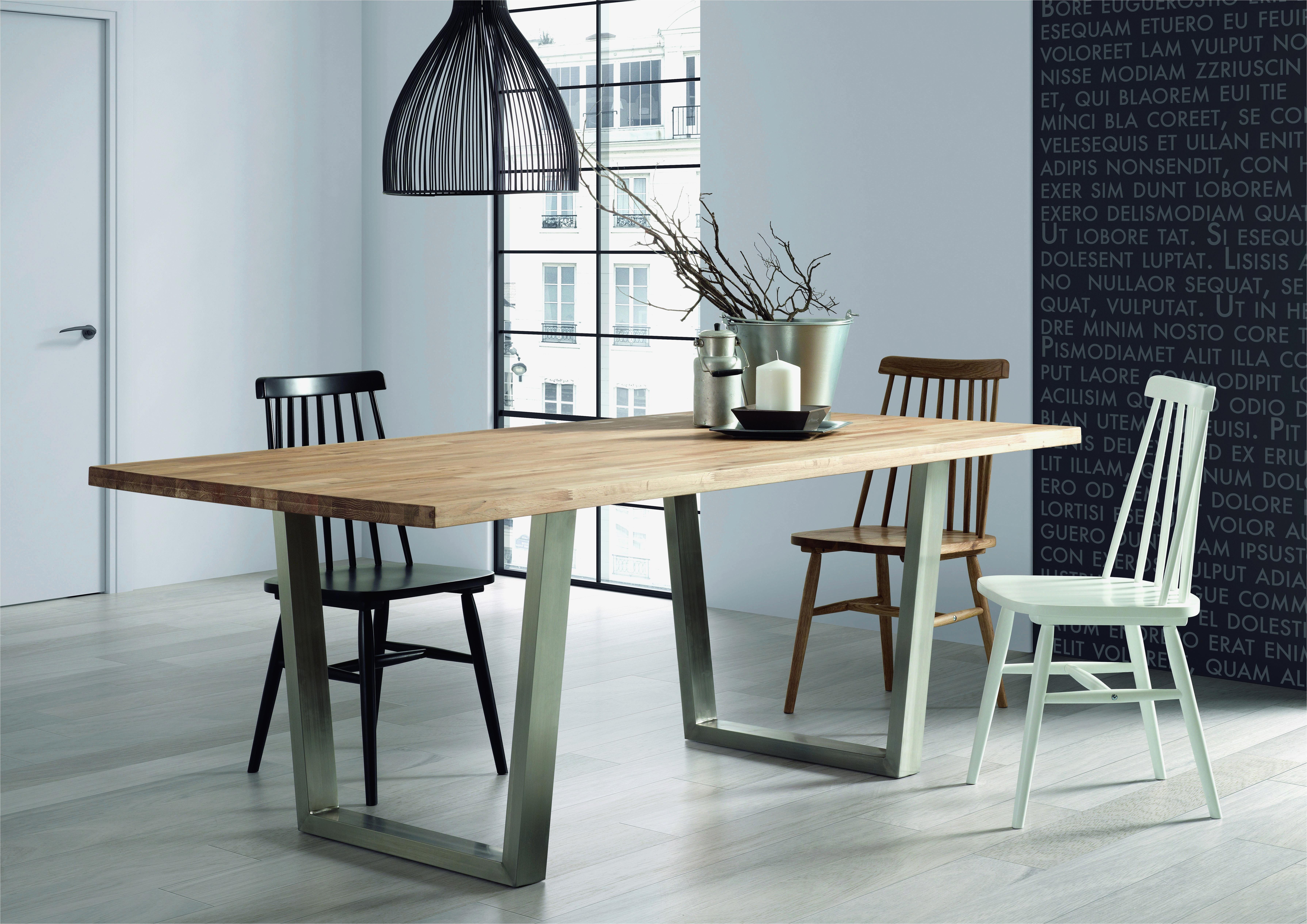 Discount Furniture Store York Pa Furniture Fresh Discount Furniture York Pa Excellent Home Design