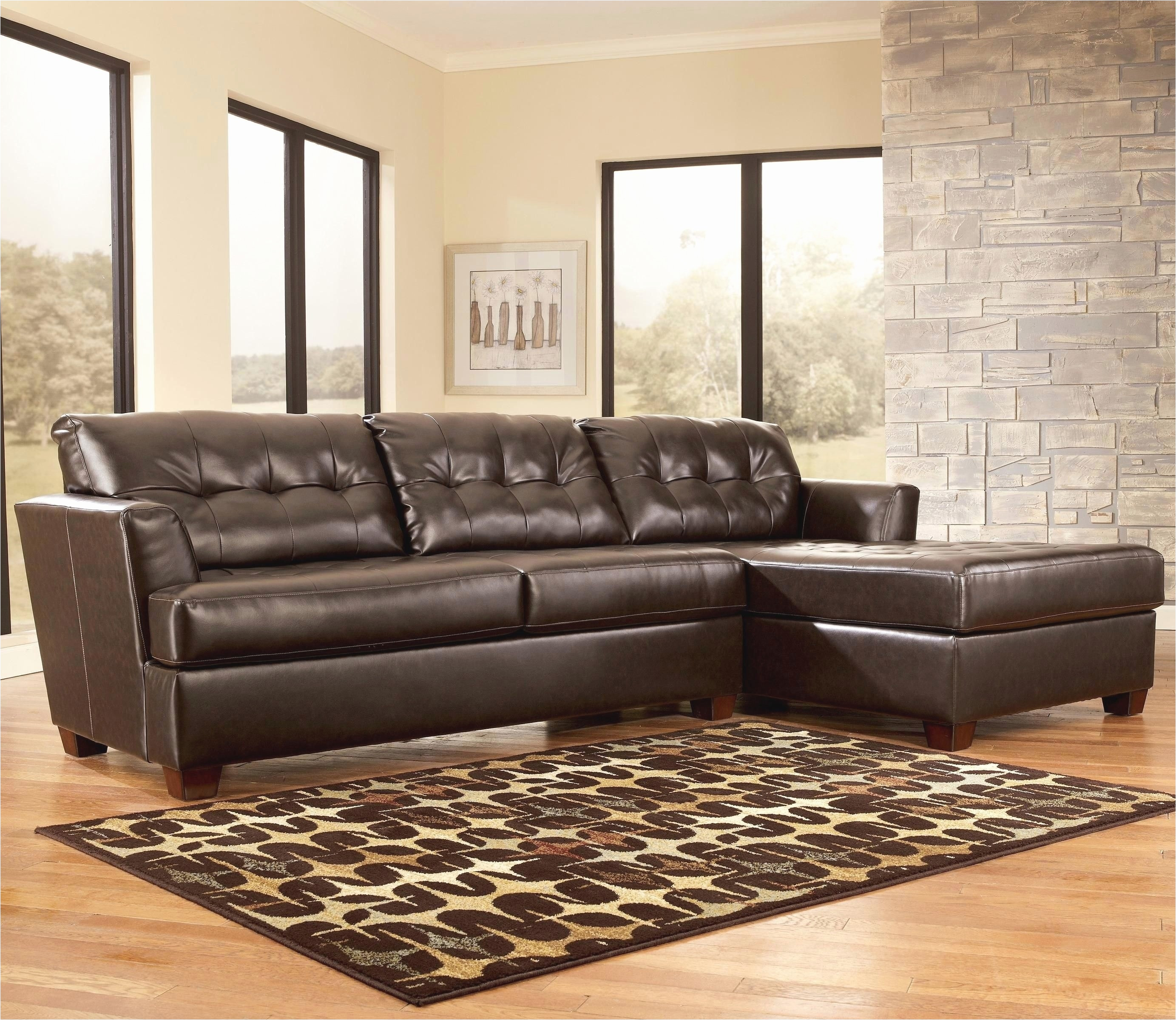 Discount Furniture Stores In Pensacola Florida Pensacola Furniture Stores ashley Furniture Florida Locations