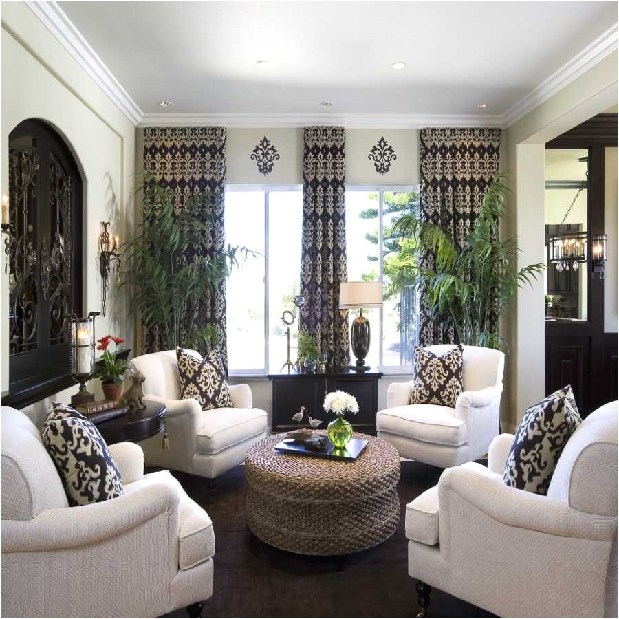 fairway com furniture living room traditional decorating ideas awesome shaker chairs 0d