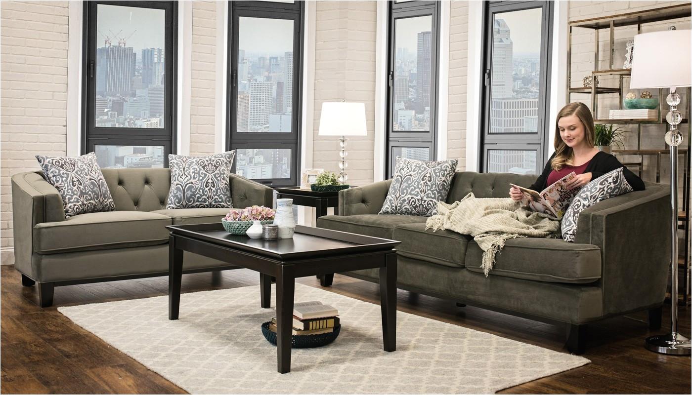 living room furniture home zone furniture furniture stores