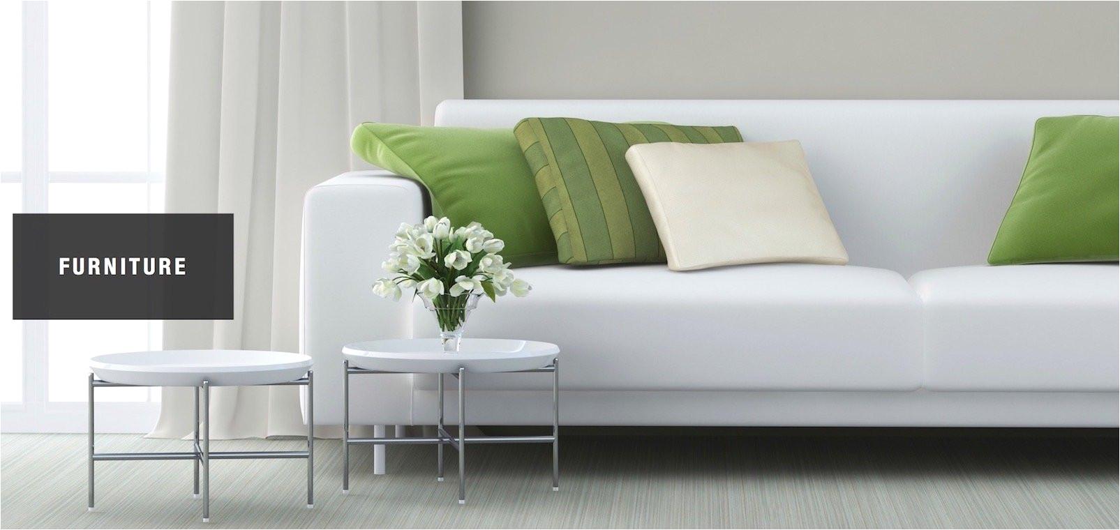 furniture lawton ok bradys design center