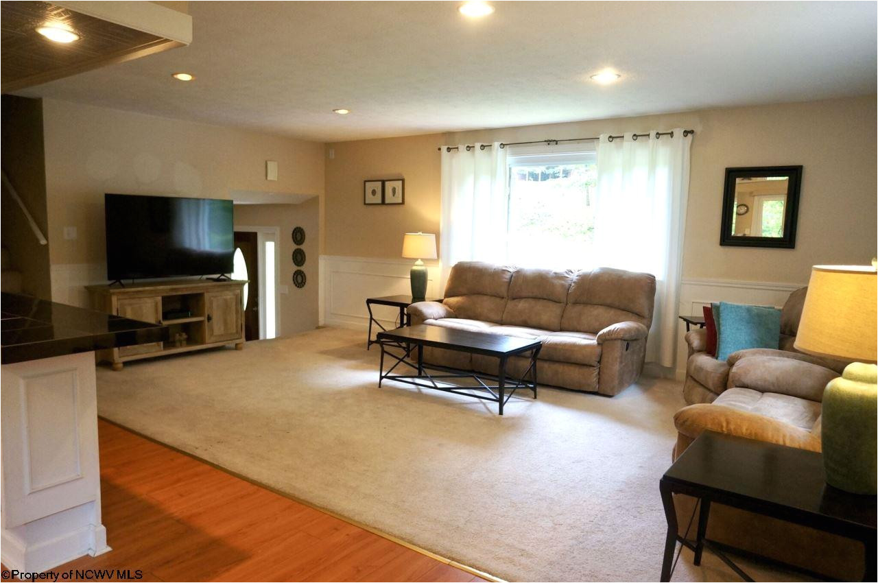 Discount Furniture Stores Morgantown Wv 11 Chardonnay Drive Morgantown Wv Mls 10121123 Mandy
