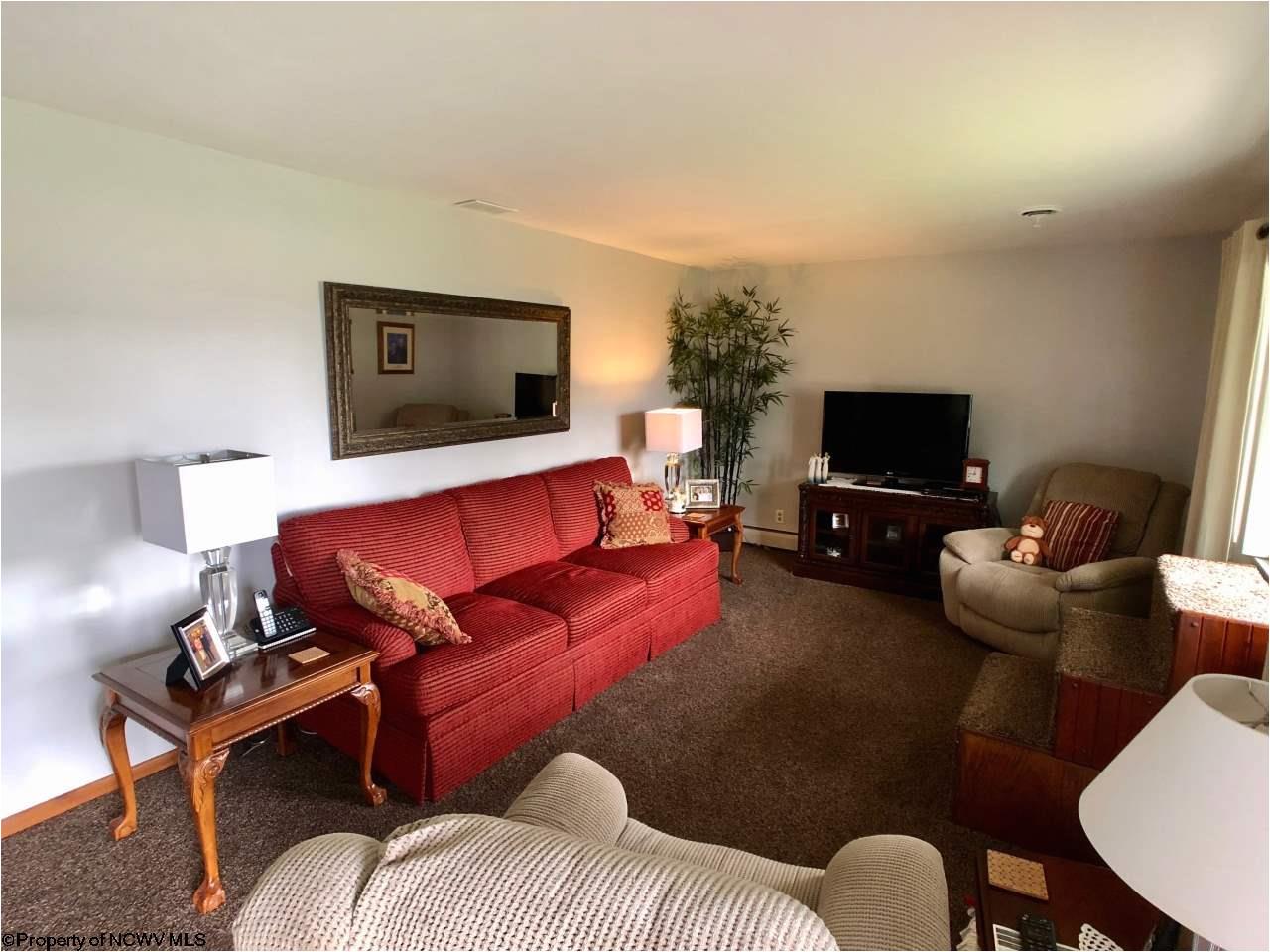 Discount Furniture Stores Morgantown Wv 56 Hartford Street Morgantown Wv 26501 Single Family Houses