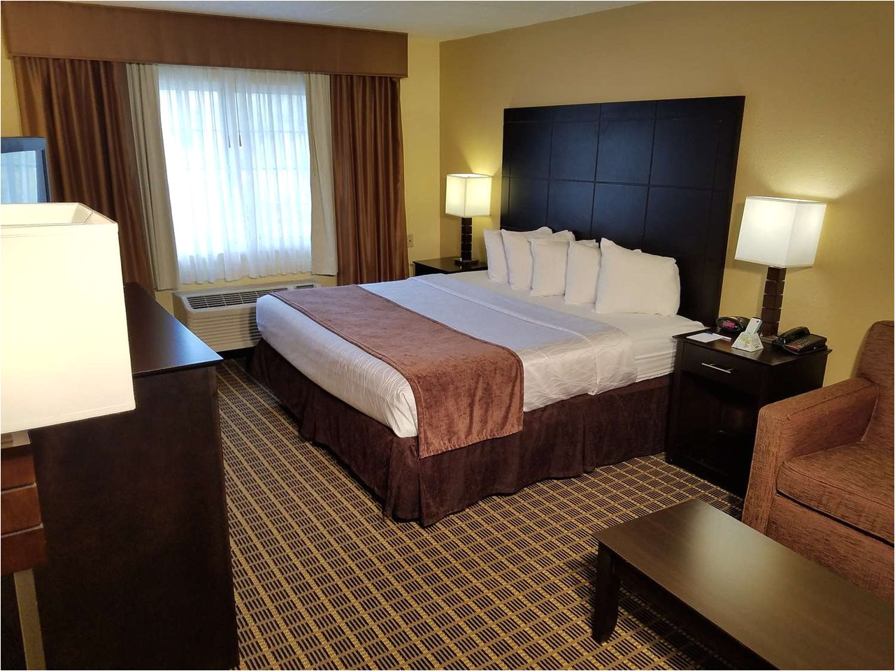 Discount Furniture Stores Morgantown Wv Best Western Mountaineer Inn Updated 2018 Hotel Reviews Price
