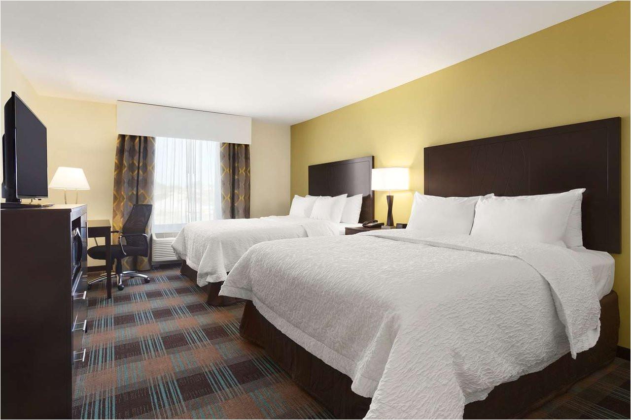 Discount Furniture Stores Morgantown Wv Hampton Inn Fairmont 102 I 1i 1i 7i Updated 2019 Prices Hotel