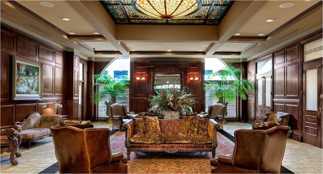 carnegie hotel updated 2019 reviews price comparison johnson city tn tripadvisor