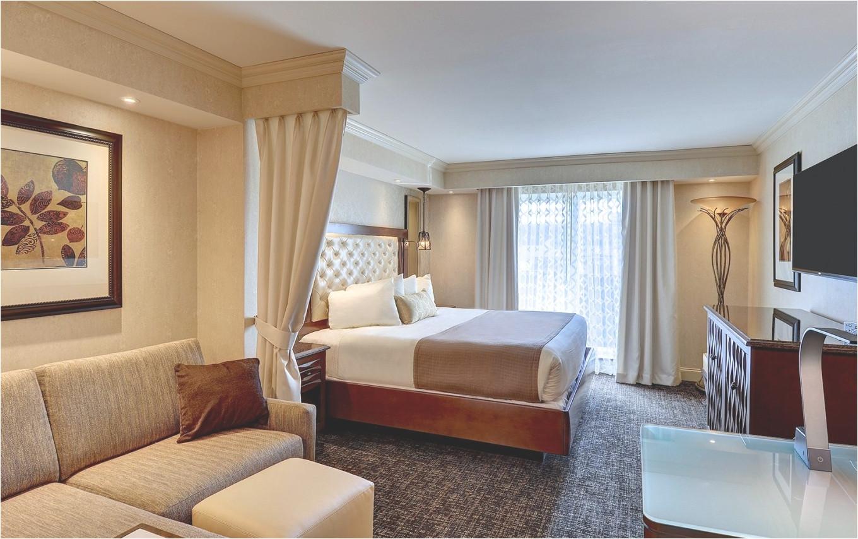 value city furniture lancaster pa interior design lancaster pa within furniture amp mattress discount king