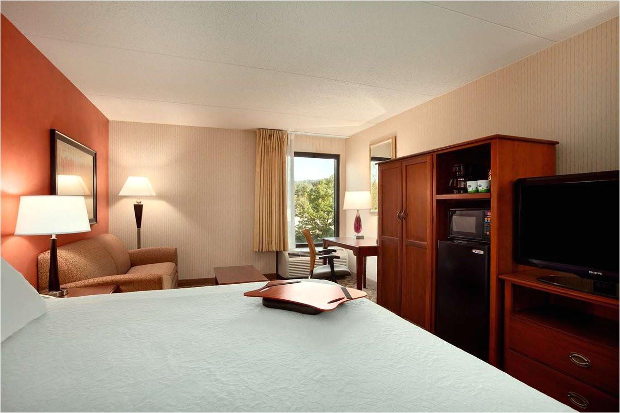 hampton inn york 111 i 1i 2i 7i updated 2019 prices hotel reviews pa tripadvisor