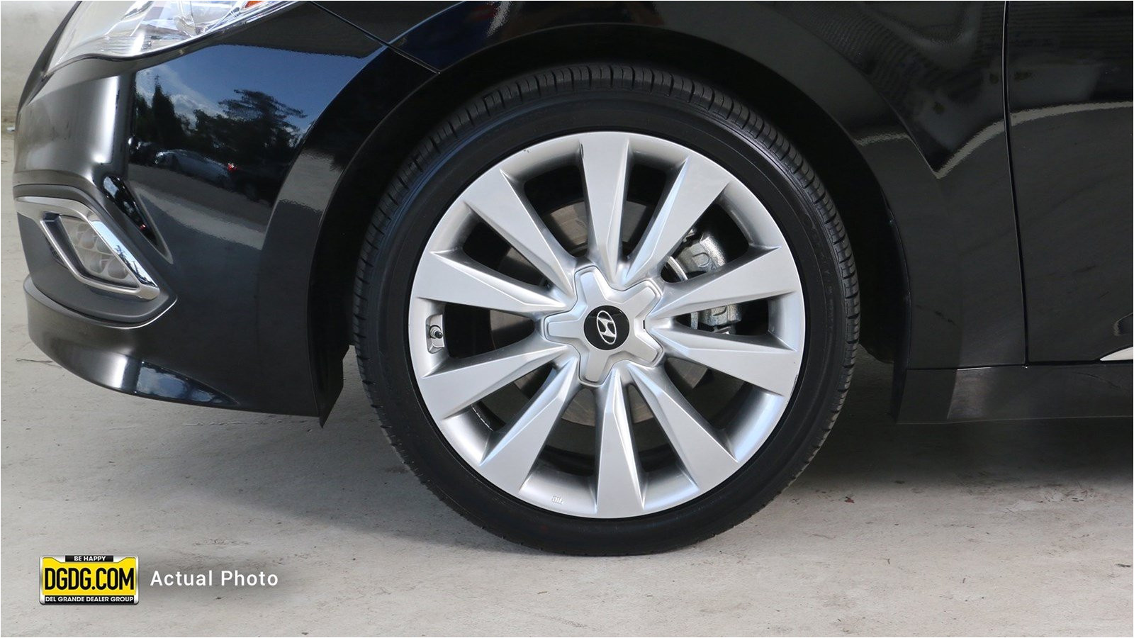 pre owned 2017 hyundai azera limited