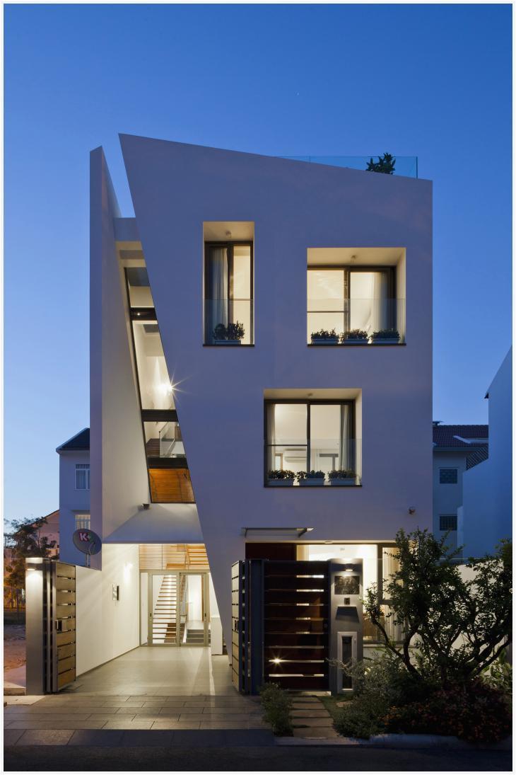 fachadas de casas un piso con idea casa peque a dise os para modernas archivos c3