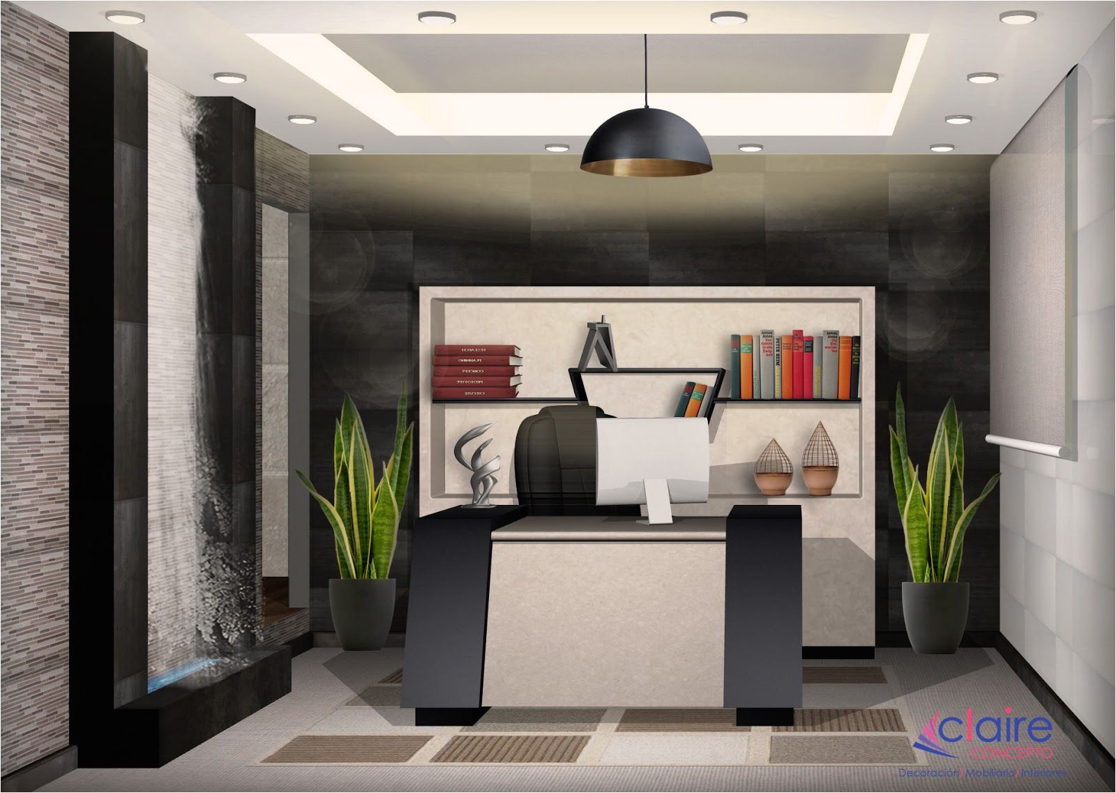 decoracion de cocinas modernas pequea as hermoso coleccia n icinas pequenas minimalistas oficinas peque as decoradas con