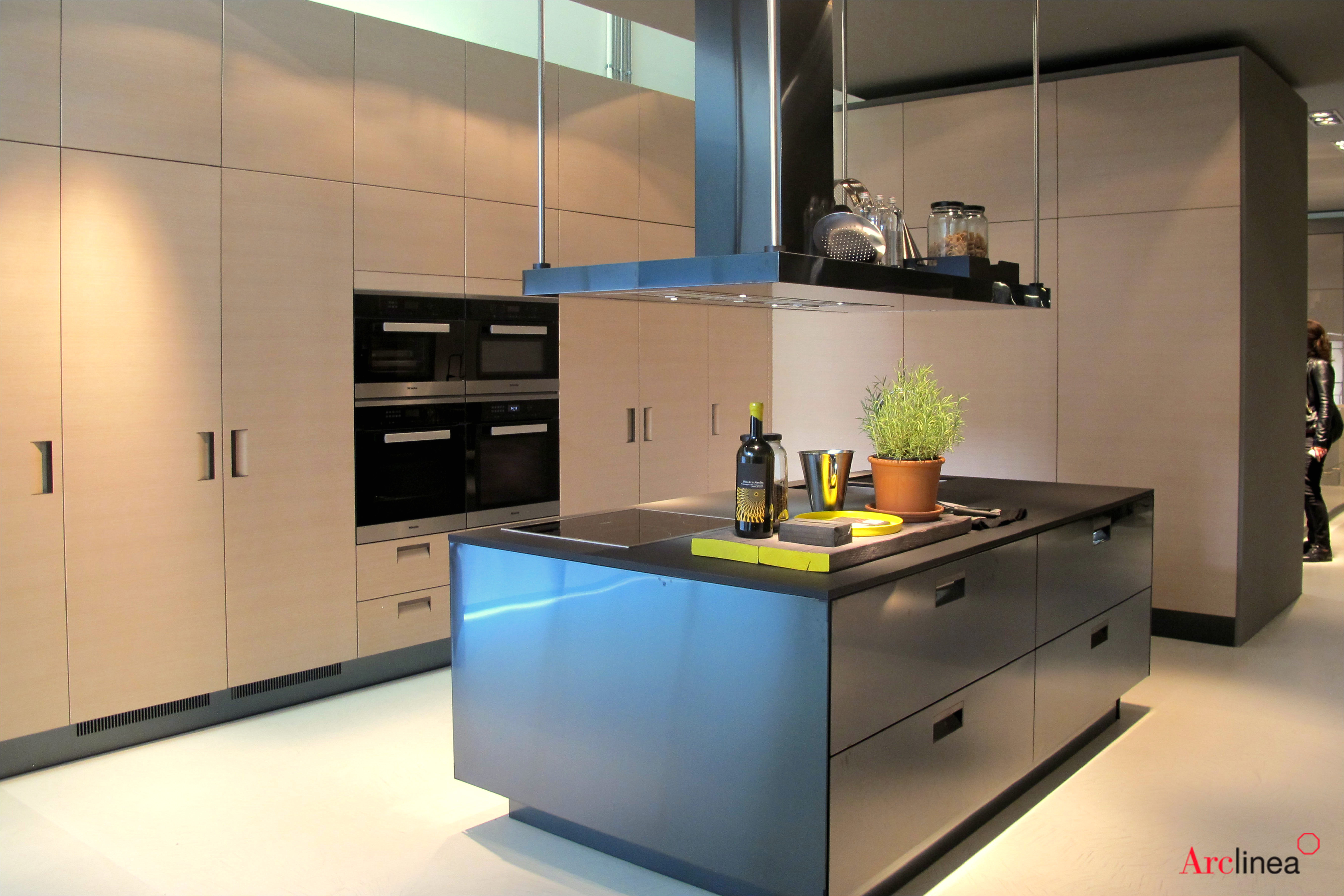 disea os de cocinas modernas elegante cocinas de diseo italiano finest o disear una cocina tips para