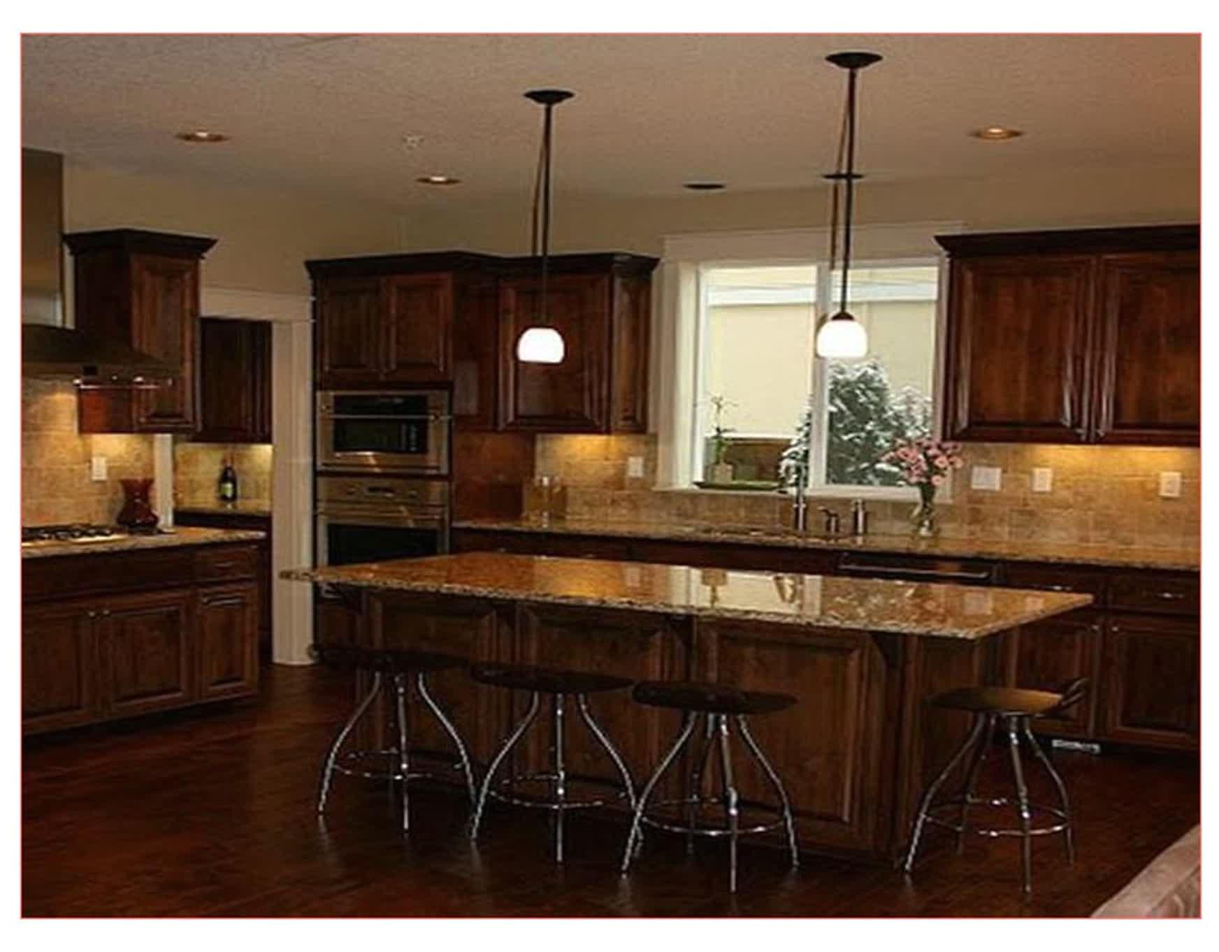 suelos para cocinas blancas hasta encantador encimeras para cocinas blancas amazing binacin de acero y blanco proyecto para suelos para cocinas blancas jpg
