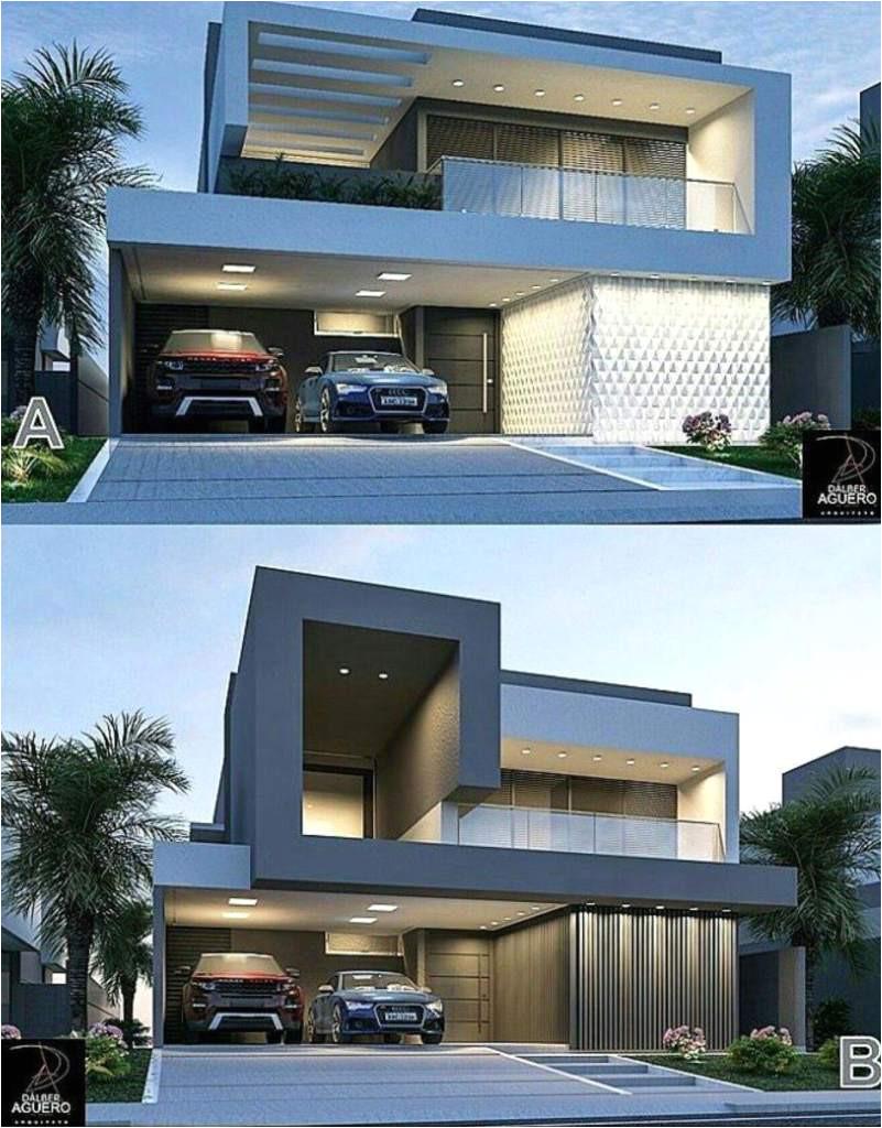 simple fachadas casas modernas fachadas de casas modernas casas modernas with fachadas de casas modernas