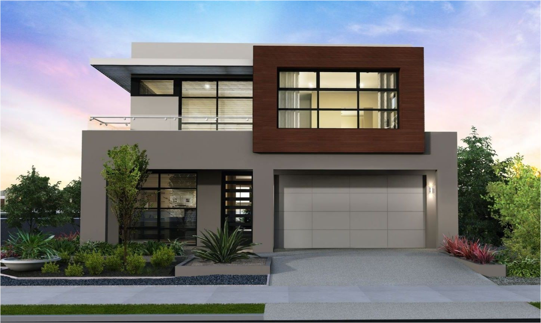 top resultado de imagen para fachadas casas modernas con balcones modernos pinterest bacbcaff fotos dise os en leipzig bdaeba w h b with fachadas de casas