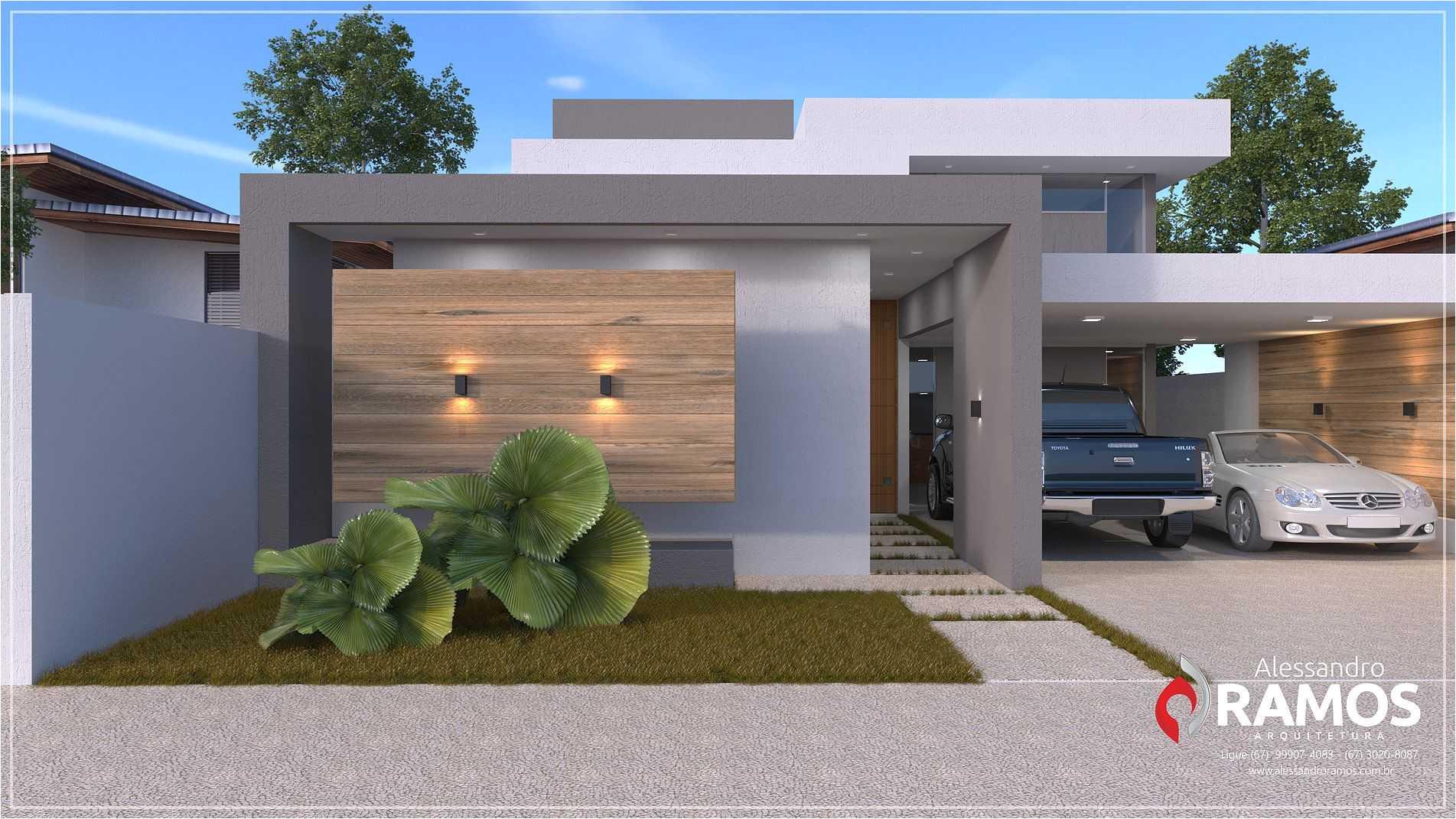 Dise os de rejas para fachadas de casas fachadas de casas for Fachadas de casas estilo clasico